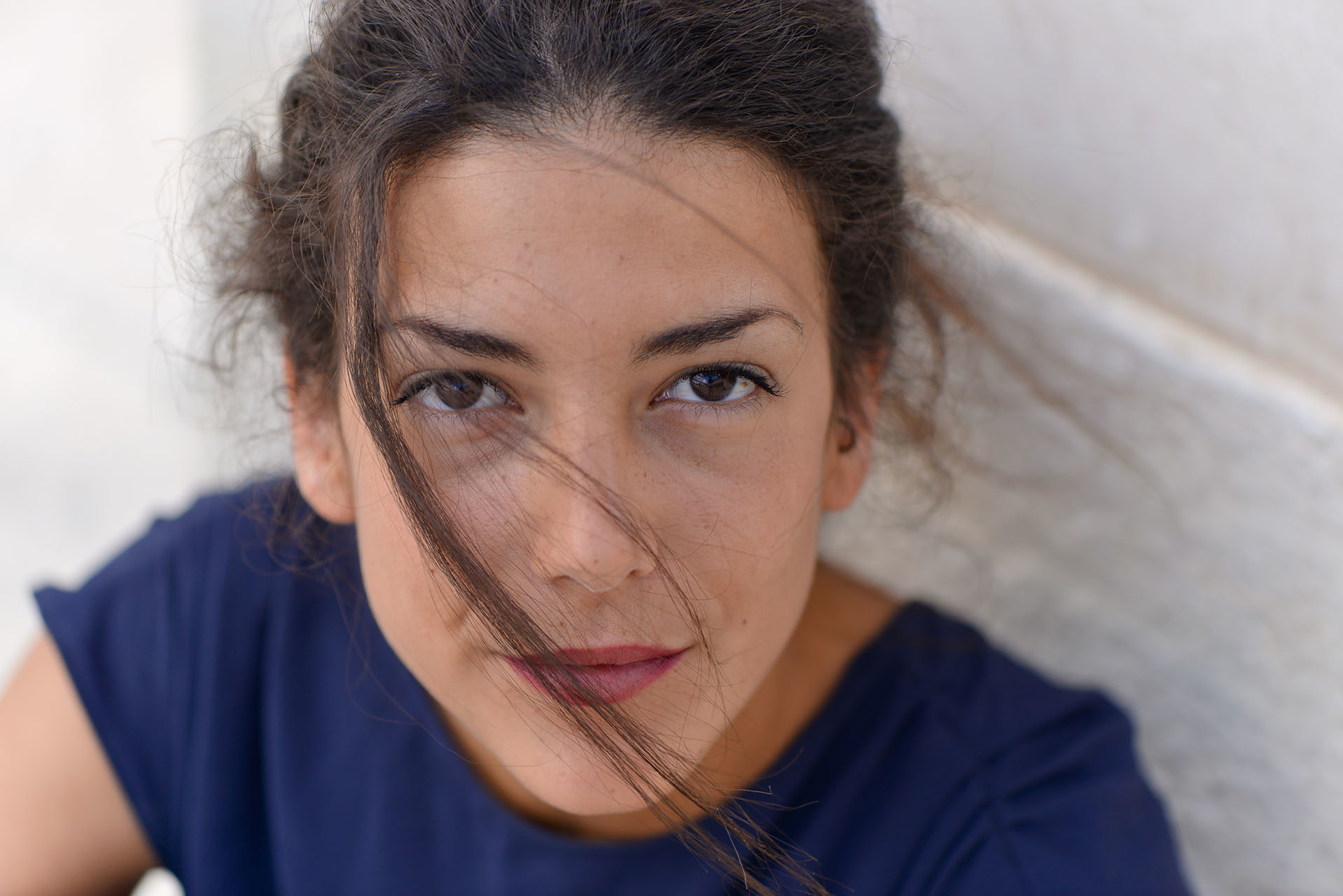 Photographe-portraits-ile-de-france-Maya-Angelsen-Val-de-marne