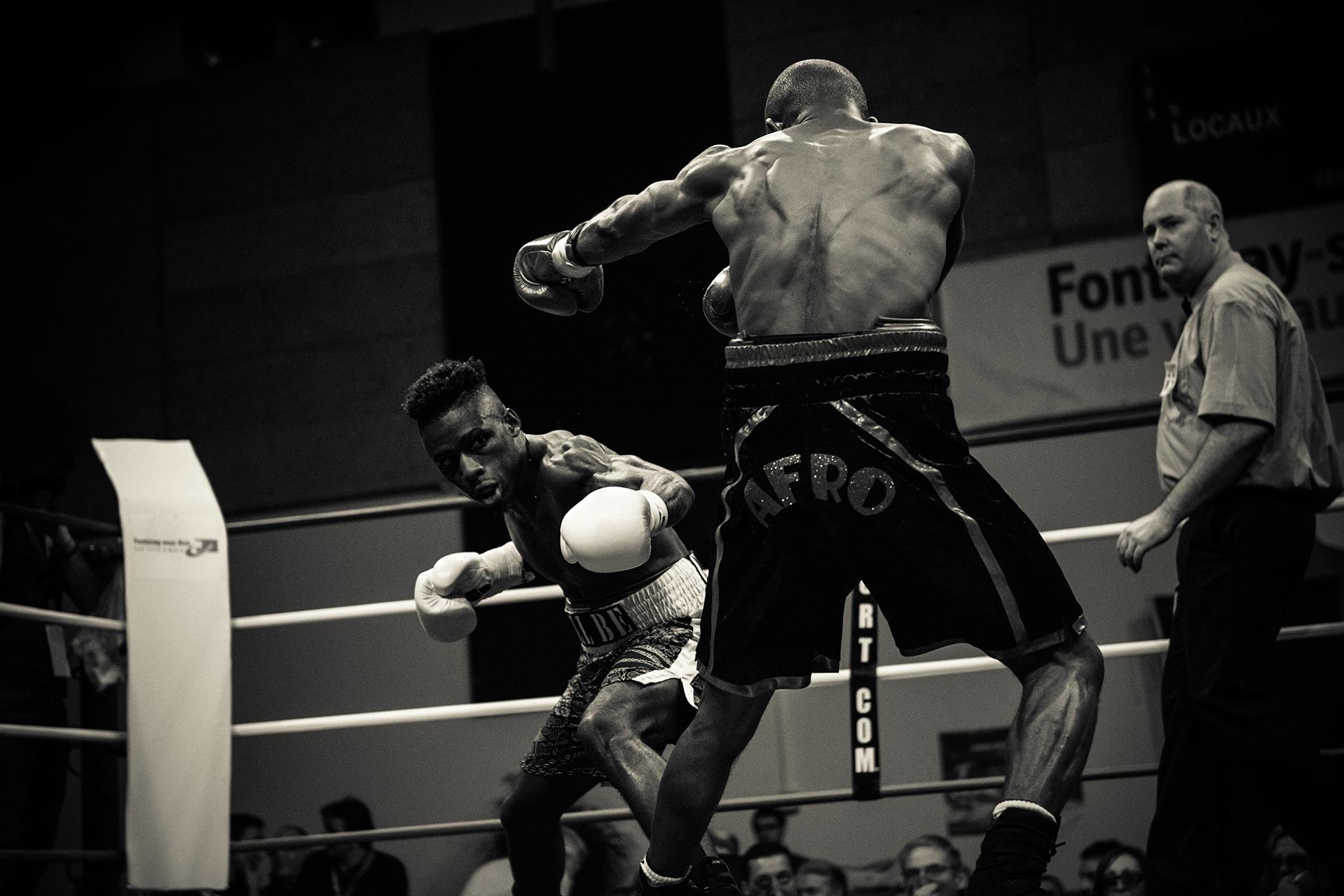boxe-maya-angelsen-photographe-ile-de-france