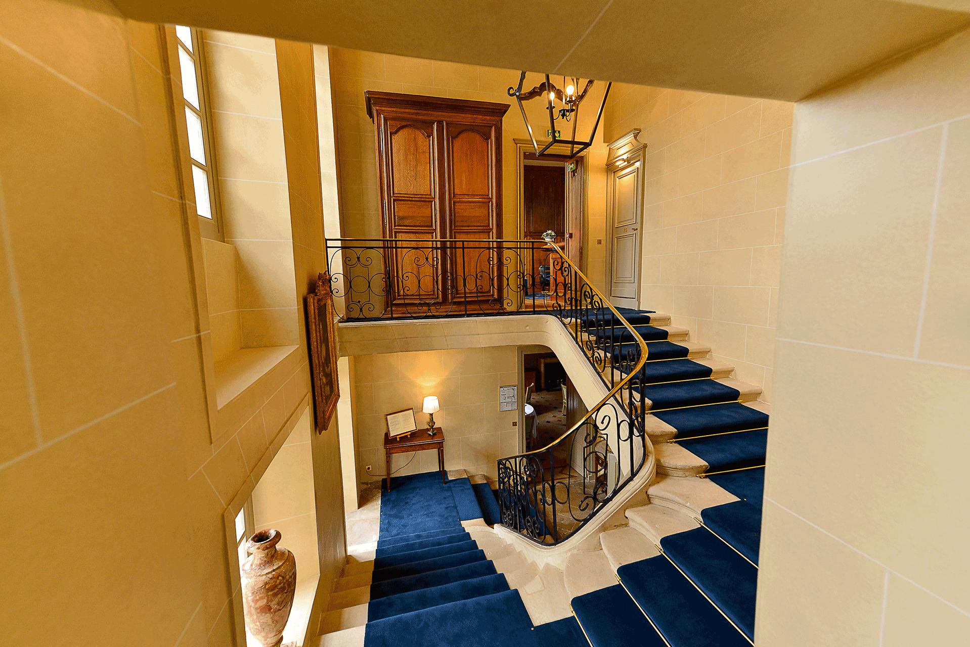 chateau-d-audrieu-photographe-resort-hauts-de-seine--maya-angelsen