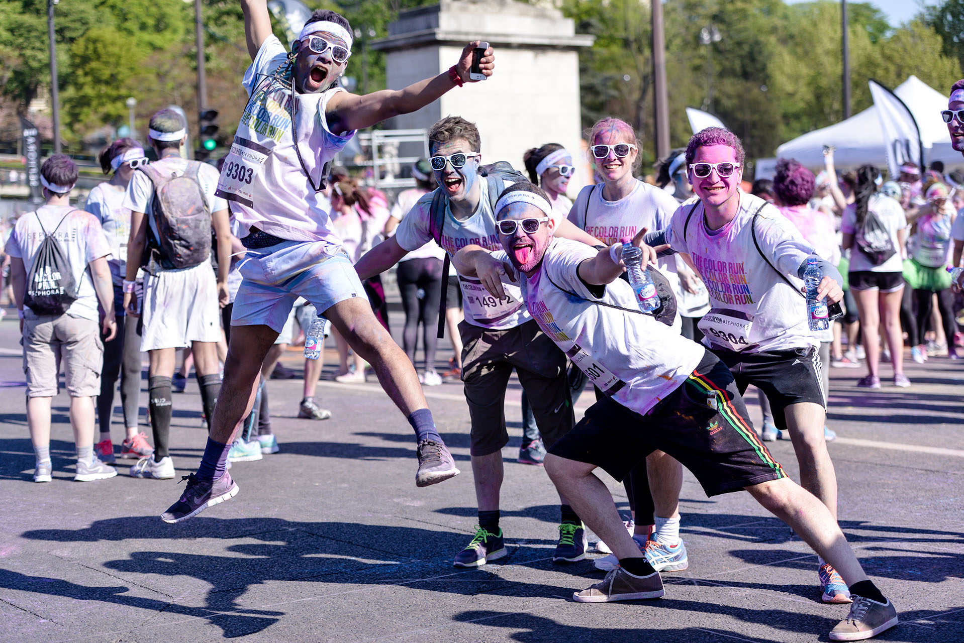 evenementiel-color-run-paris-2015-photographe-ile-de-france-maya-angelsen