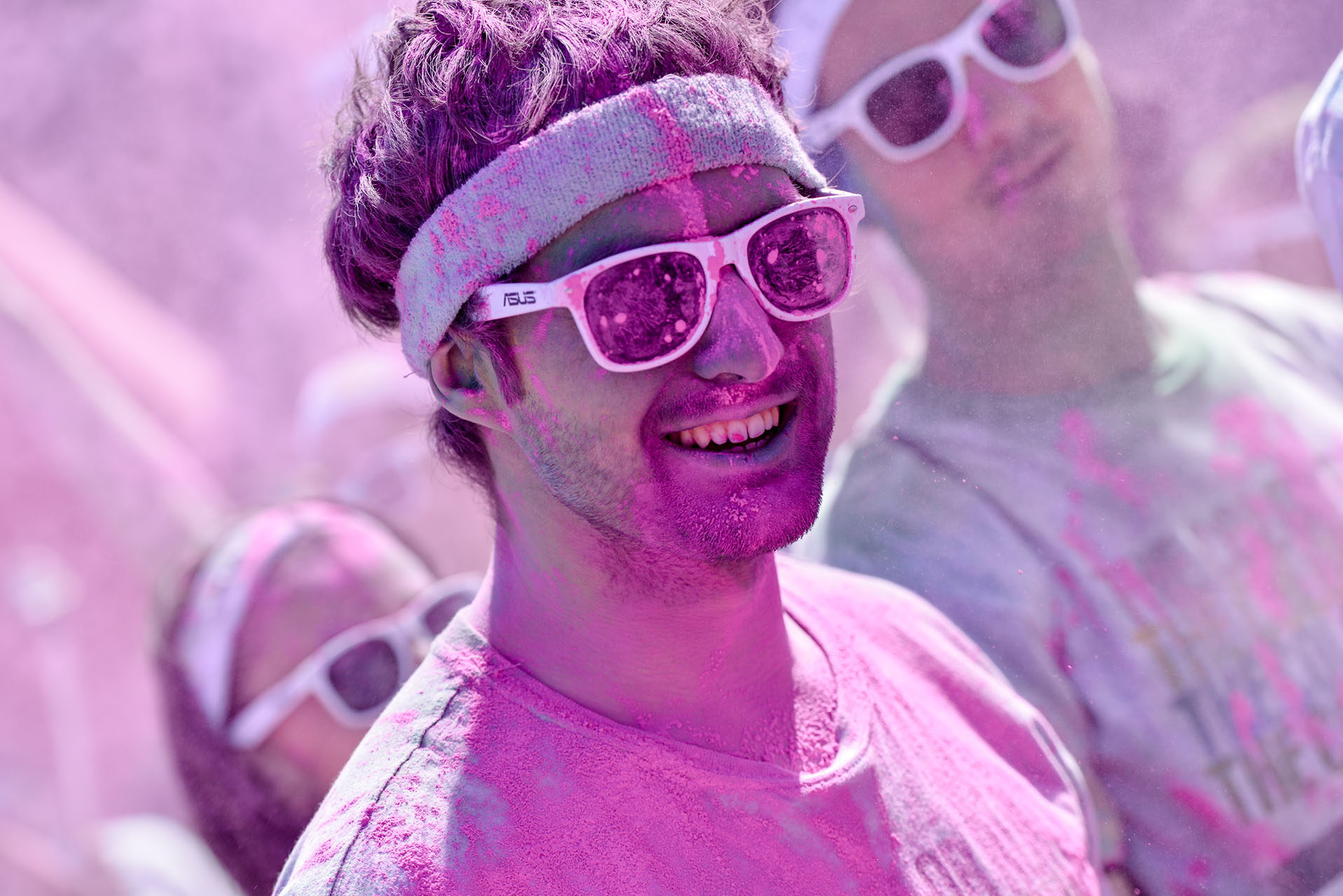 evenementiel-color-run-paris-2015-photographe-ile-de-france-val-de-marne
