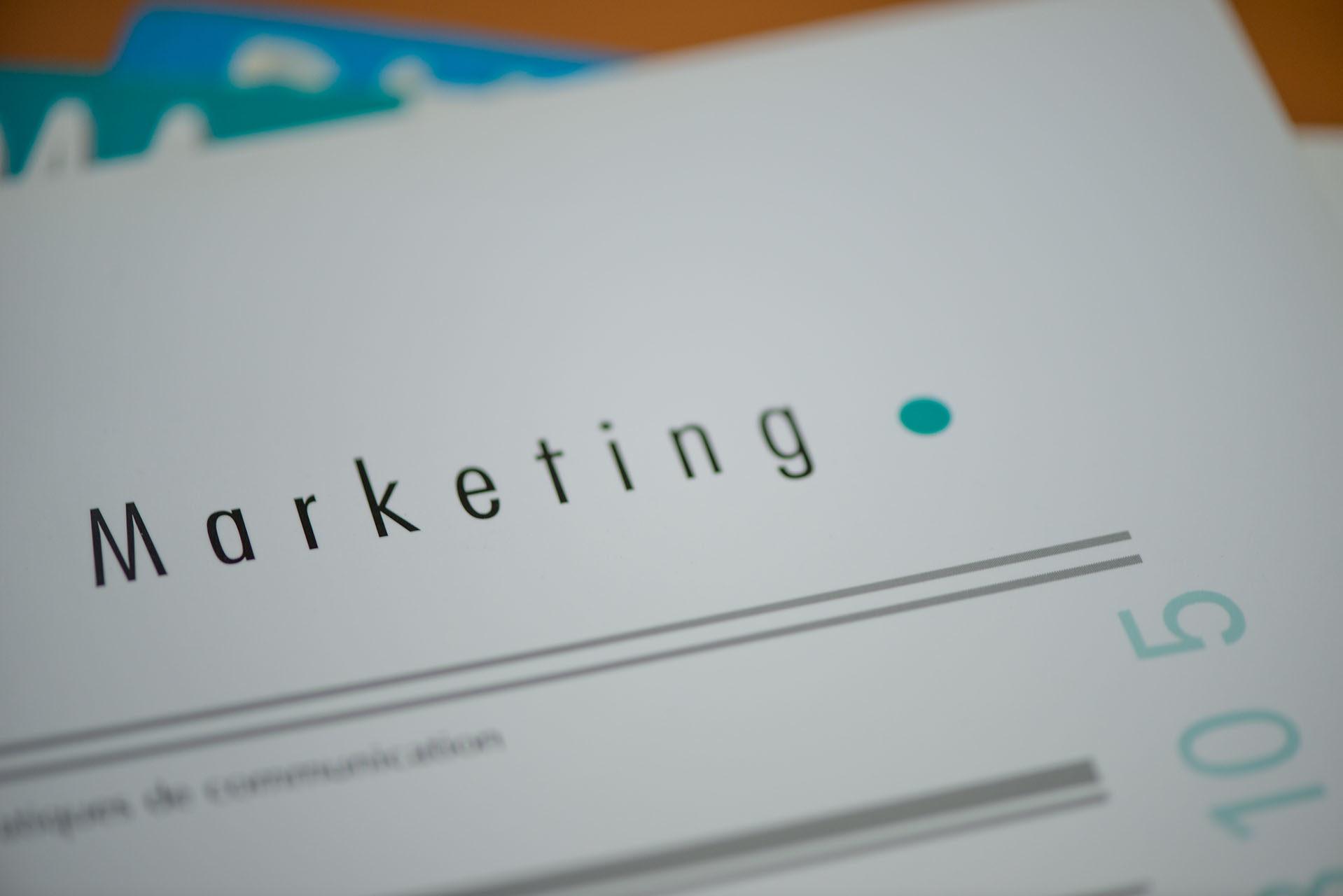 ile-de-france-photographe-corporate-val-de-marne-init-marketing