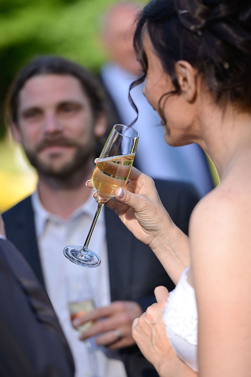 mariage-photographe-maya-angelsen-ile-de-france-val-de-marne