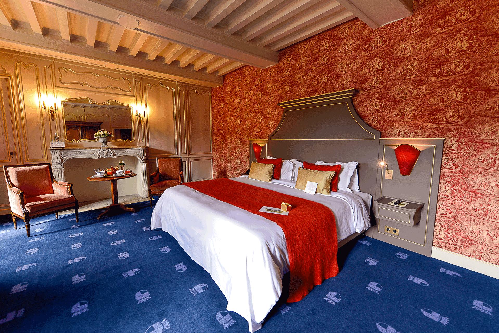 maya-angelsen-photo-essonne-resort-chateau-audrieu