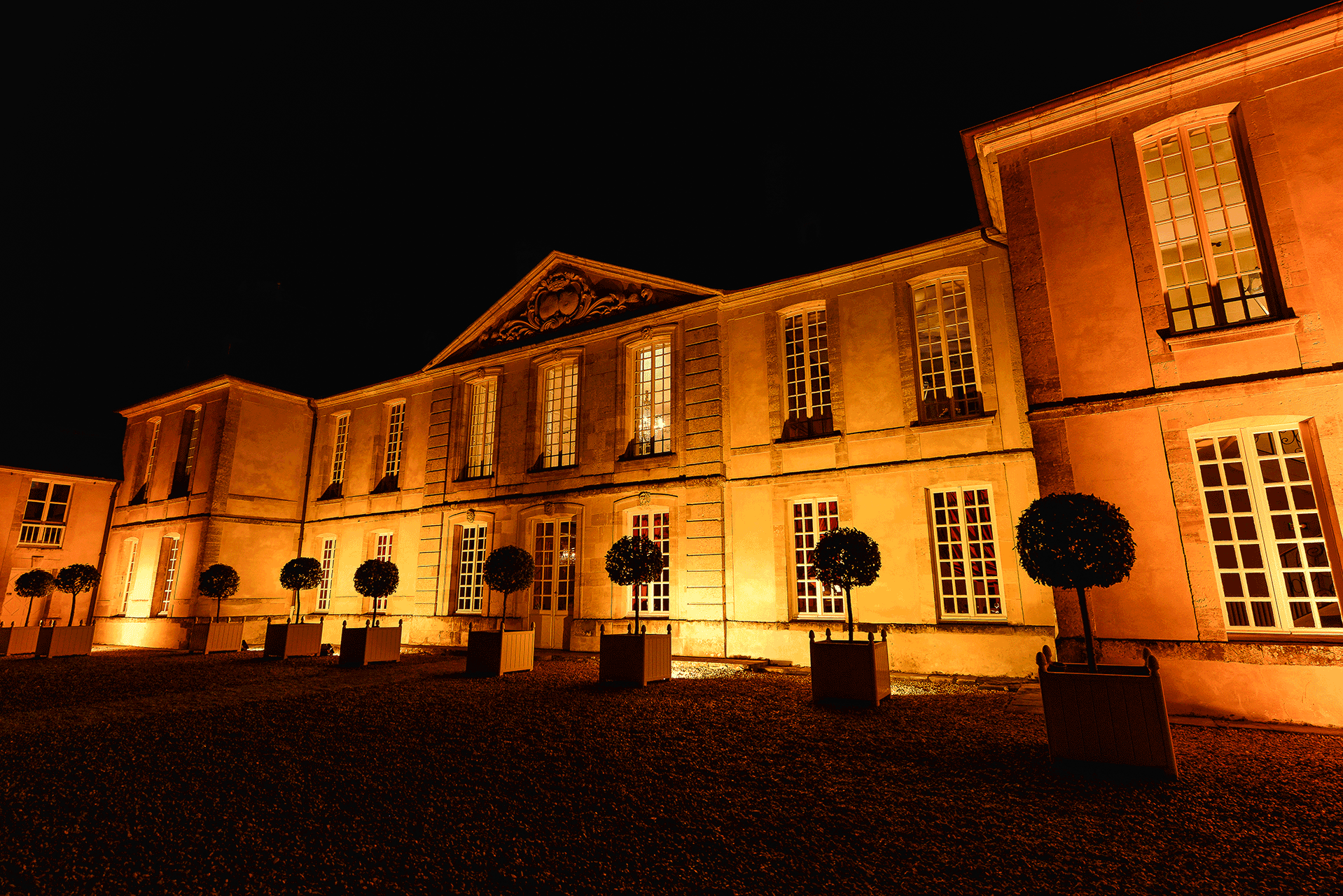 maya-angelsen-photo-resort-chateau-d-audrieu-yvelines
