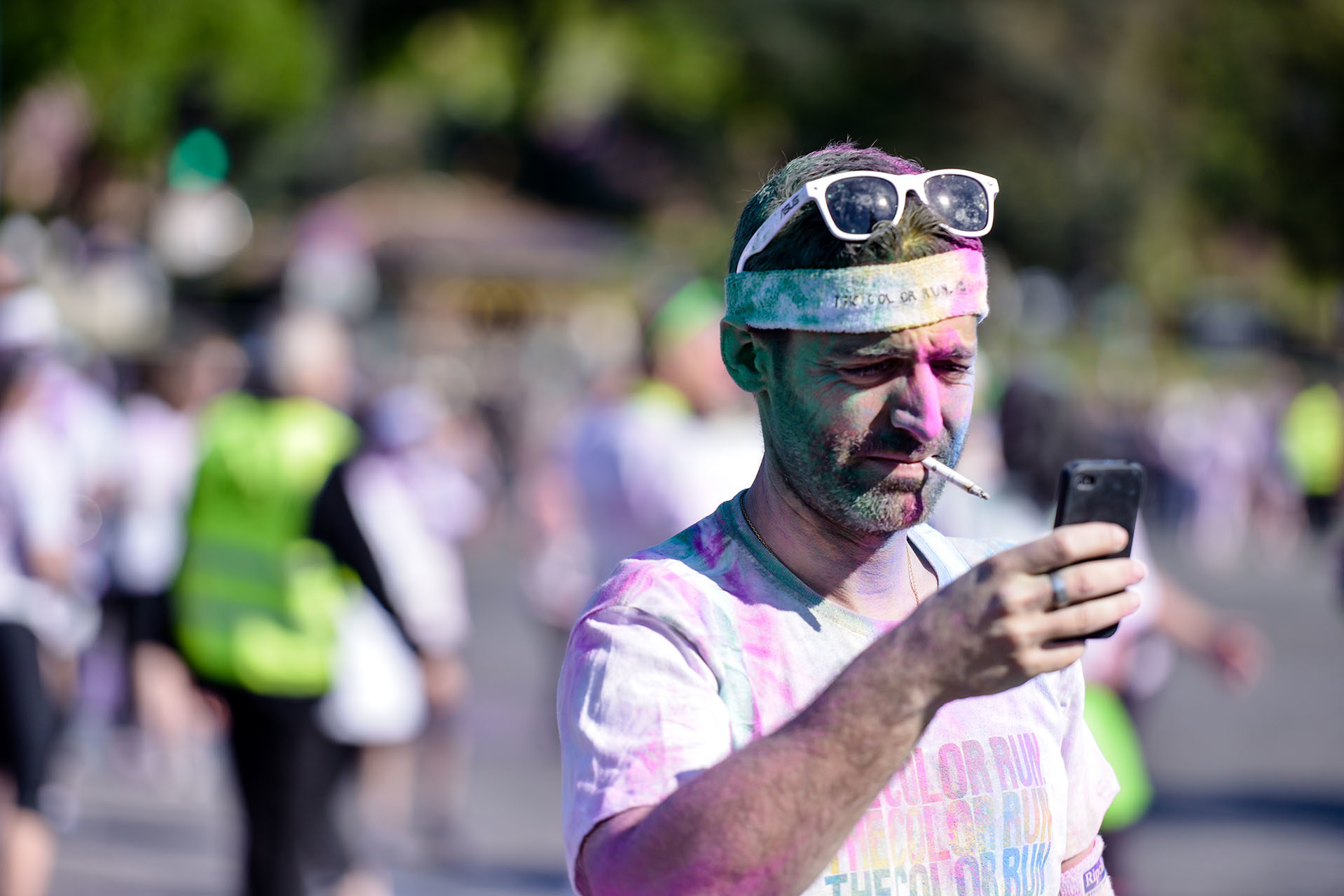 maya-angelsen-photographe-evenementiel-ile-de-france-color-run