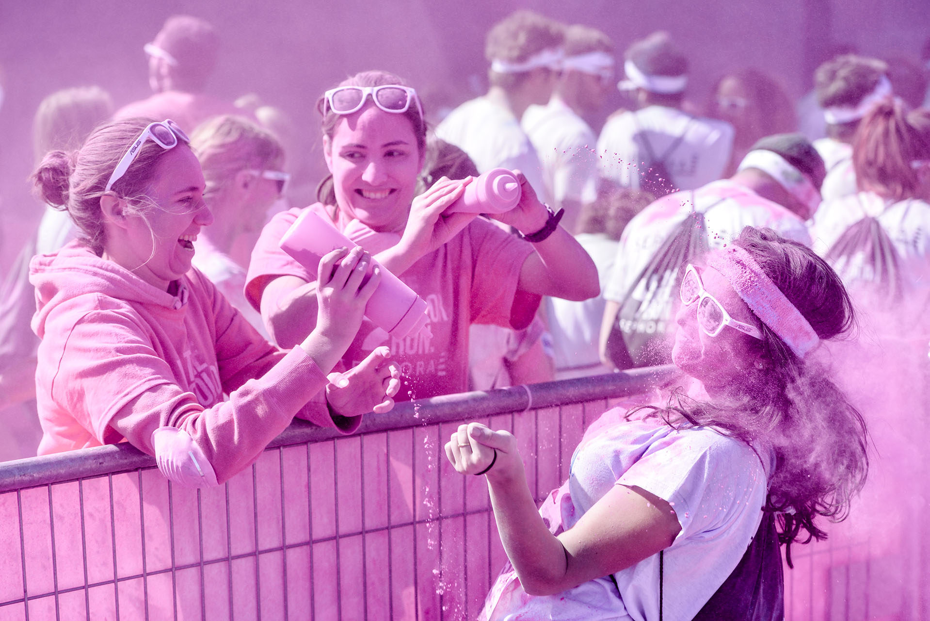 maya-angelsen-photographe-evenementiel-ile-de-france-color-run-mairie-de-paris