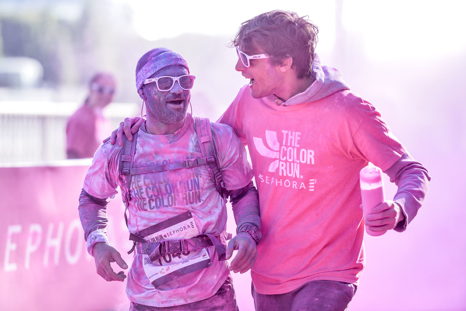 maya-angelsen-photographe-evenementiel-ile-de-france-color-run-mairie-de-paris-2015
