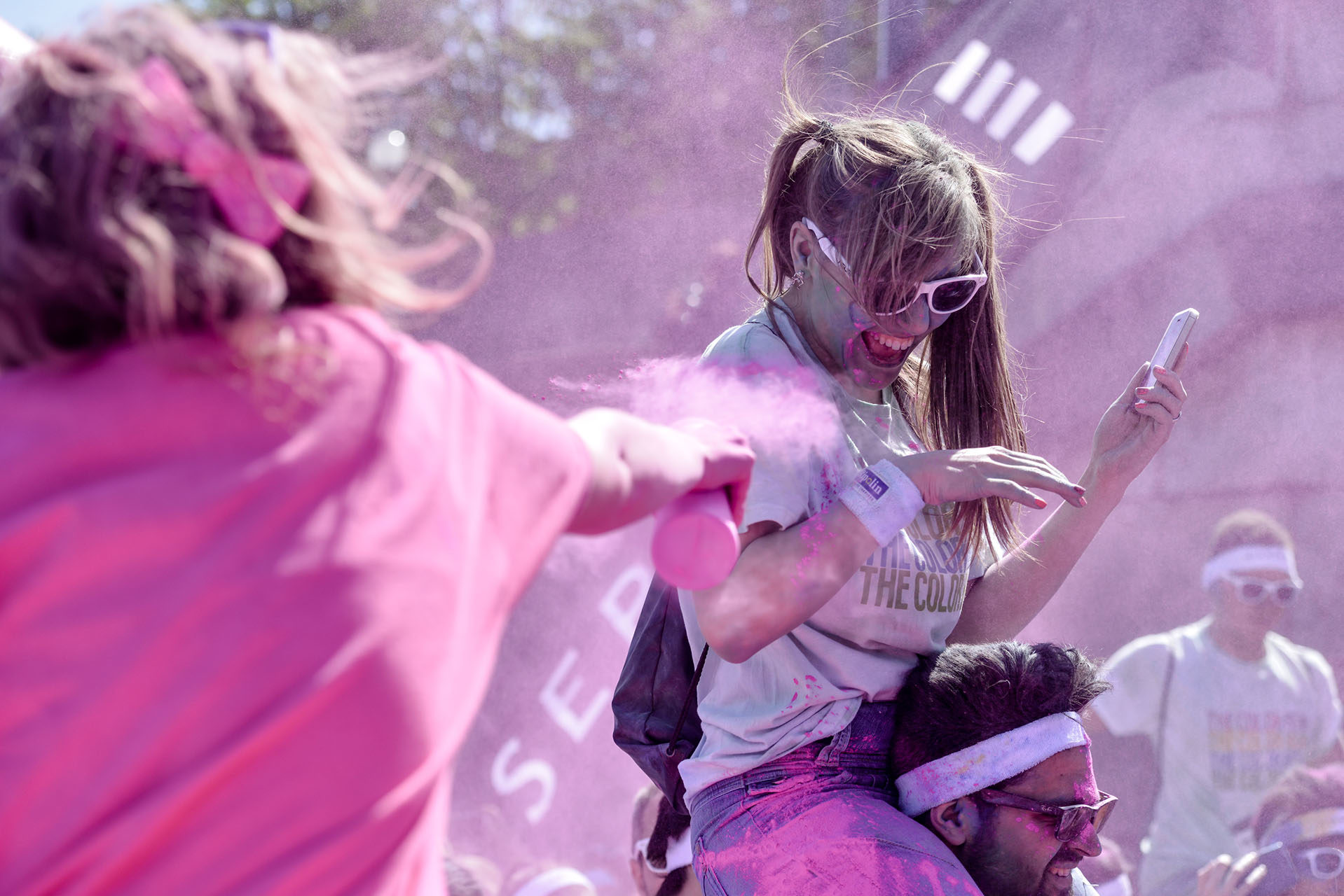 maya-angelsen-photographe-evenementiel-ile-de-france-color-run-mairie-de-paris-val-de-marne