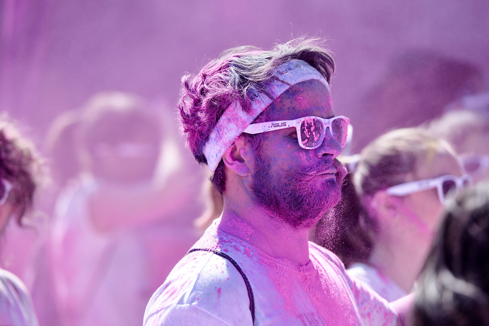 maya-angelsen-photographe-evenementiel-ile-de-france-color-run-mairie-de-paris-yvelines
