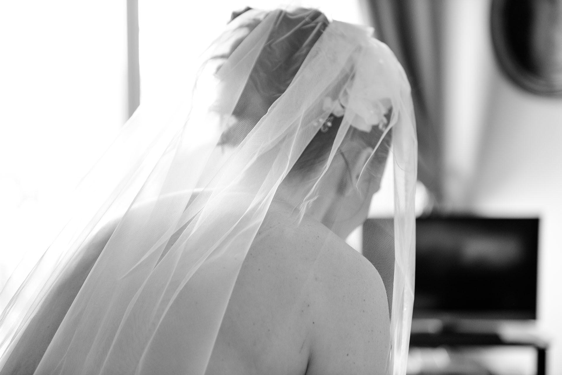 maya-angelsen-photographe-mariage-ile-de-france-hauts-de-seine