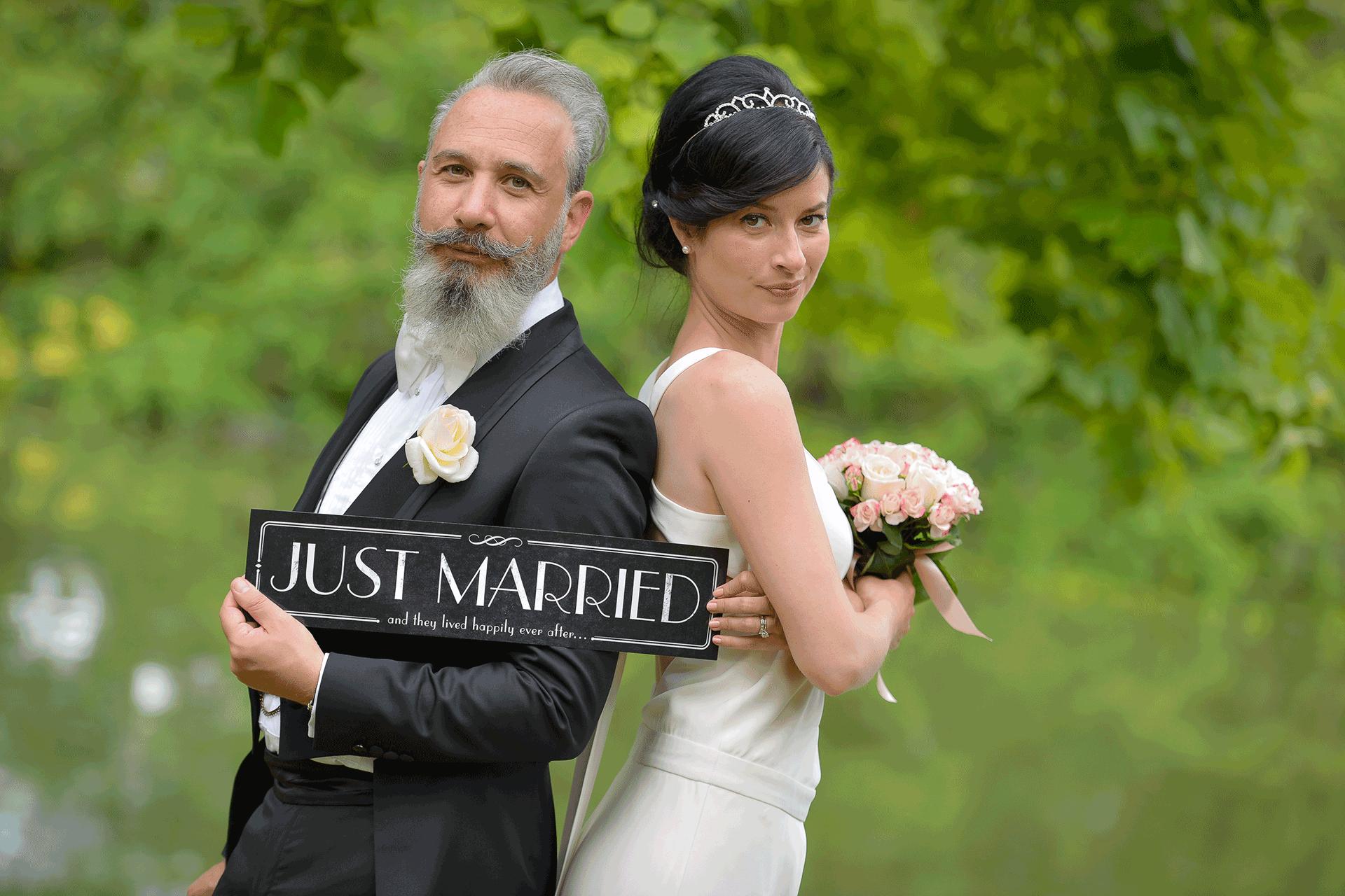 photo-mariage-chalet-des-iles-boulogne-uzan-ile-de-france