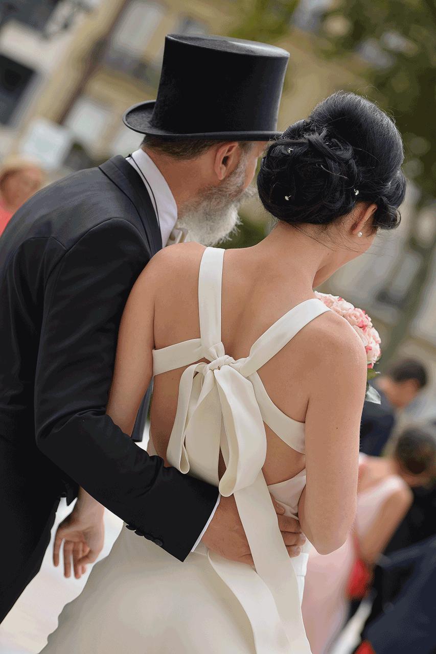photo-mariage-uzan-yvelines