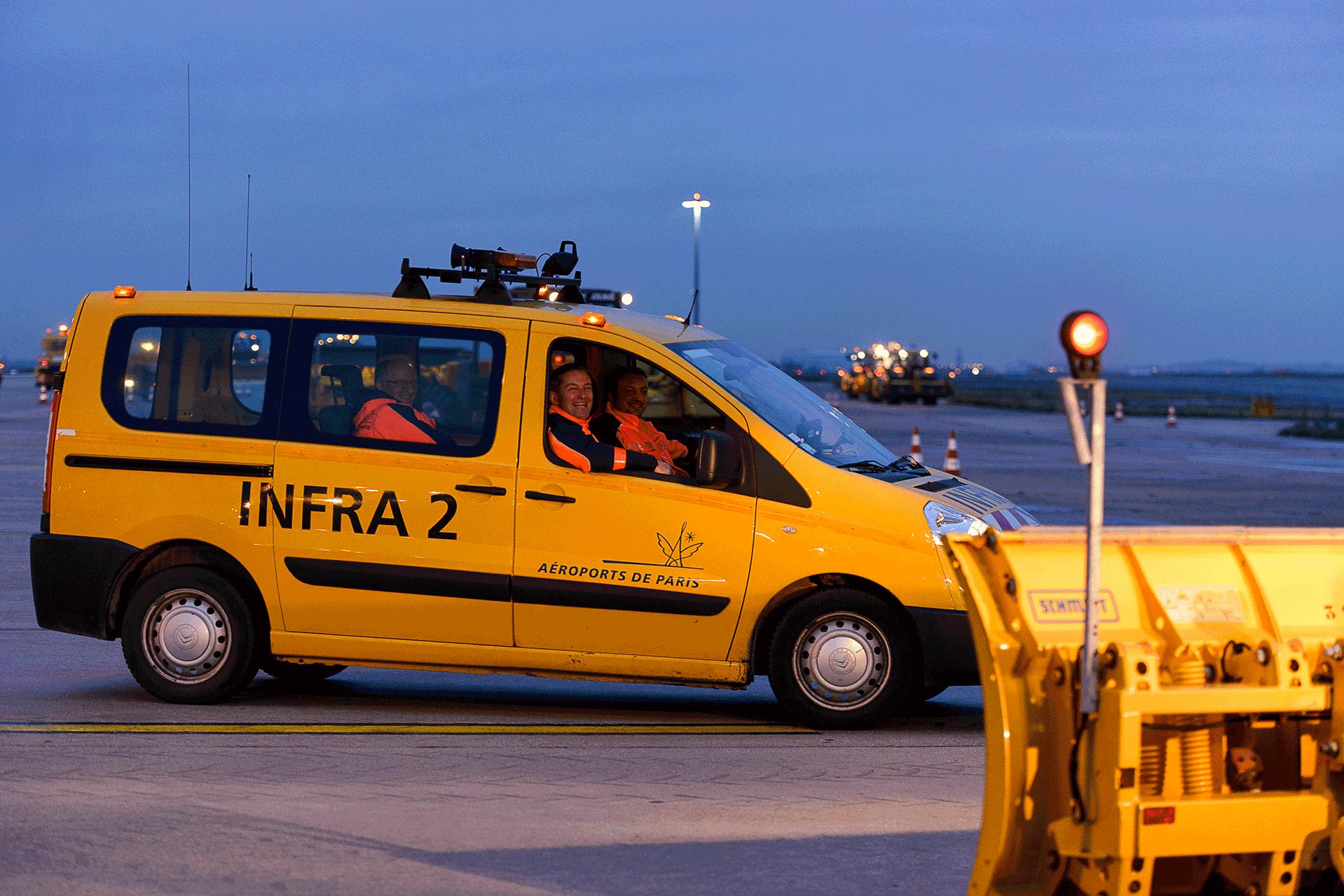 photo-roissy-paris-aeroport-photographe-corporate-ile-de-france