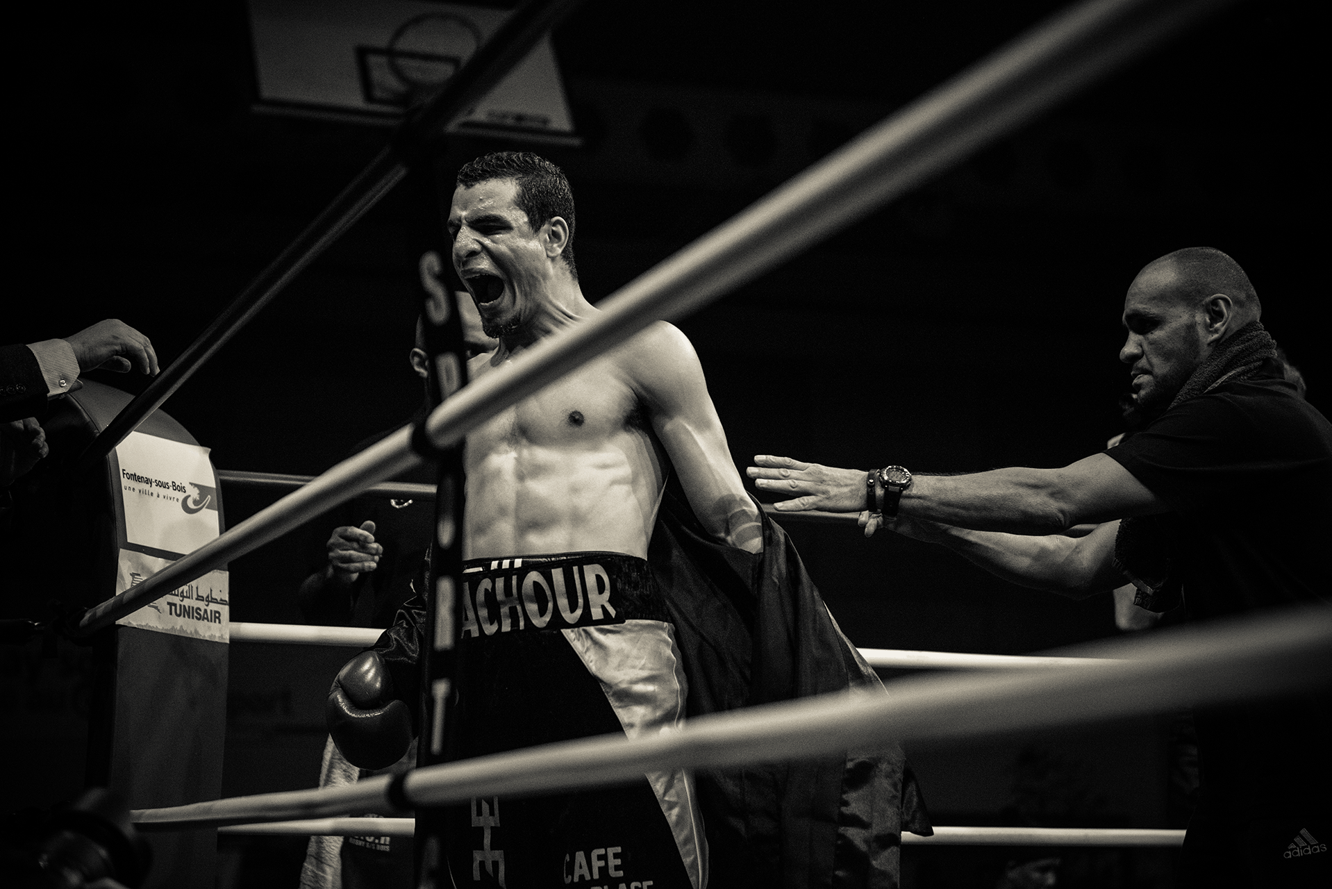 photo-sport-reportage-boxe-ile-de-france
