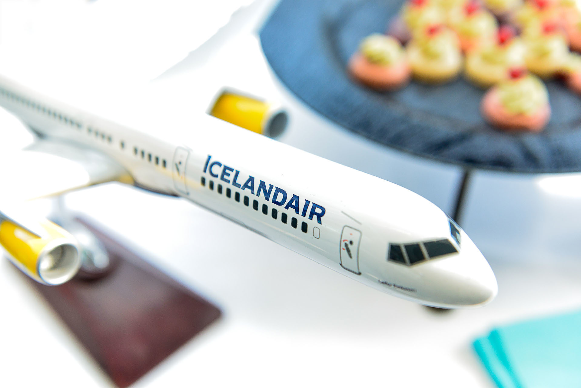 photographe-corporate-evenementiel-ile-de-france-icelandair-aÇroport paris