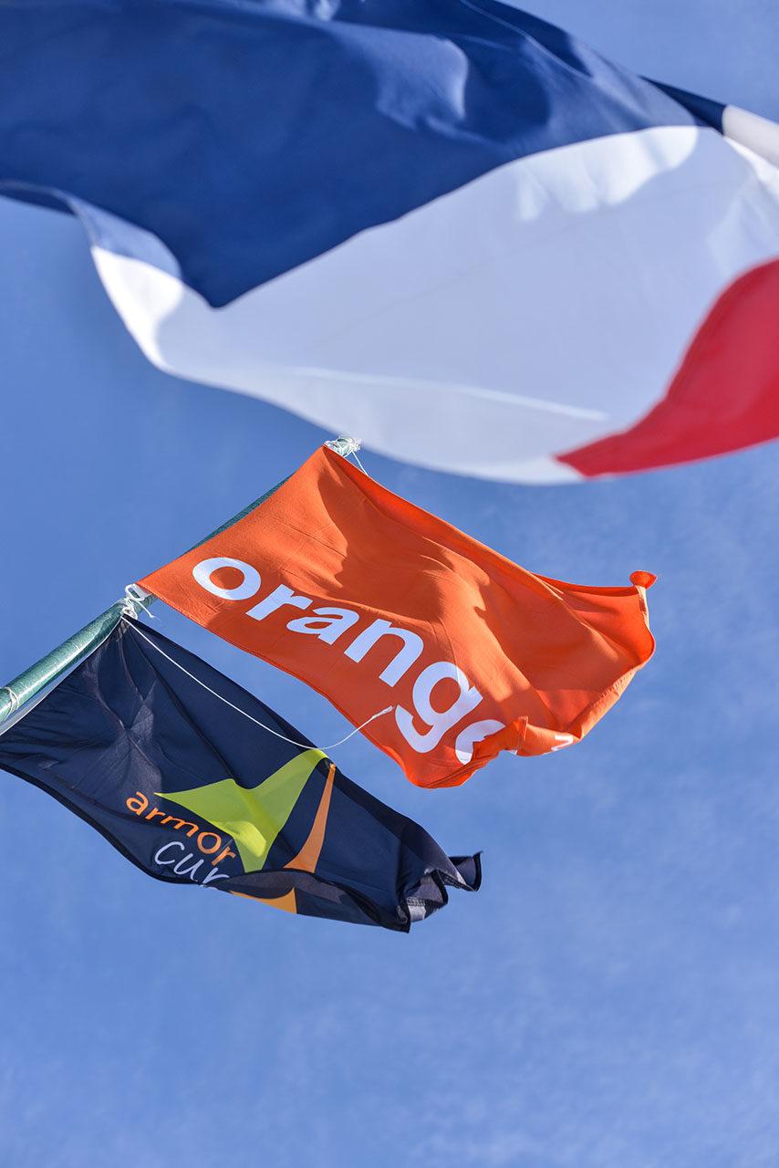 photographe-corporate-evenementiel-ile-de-france-orange-armor-cup-paris-2