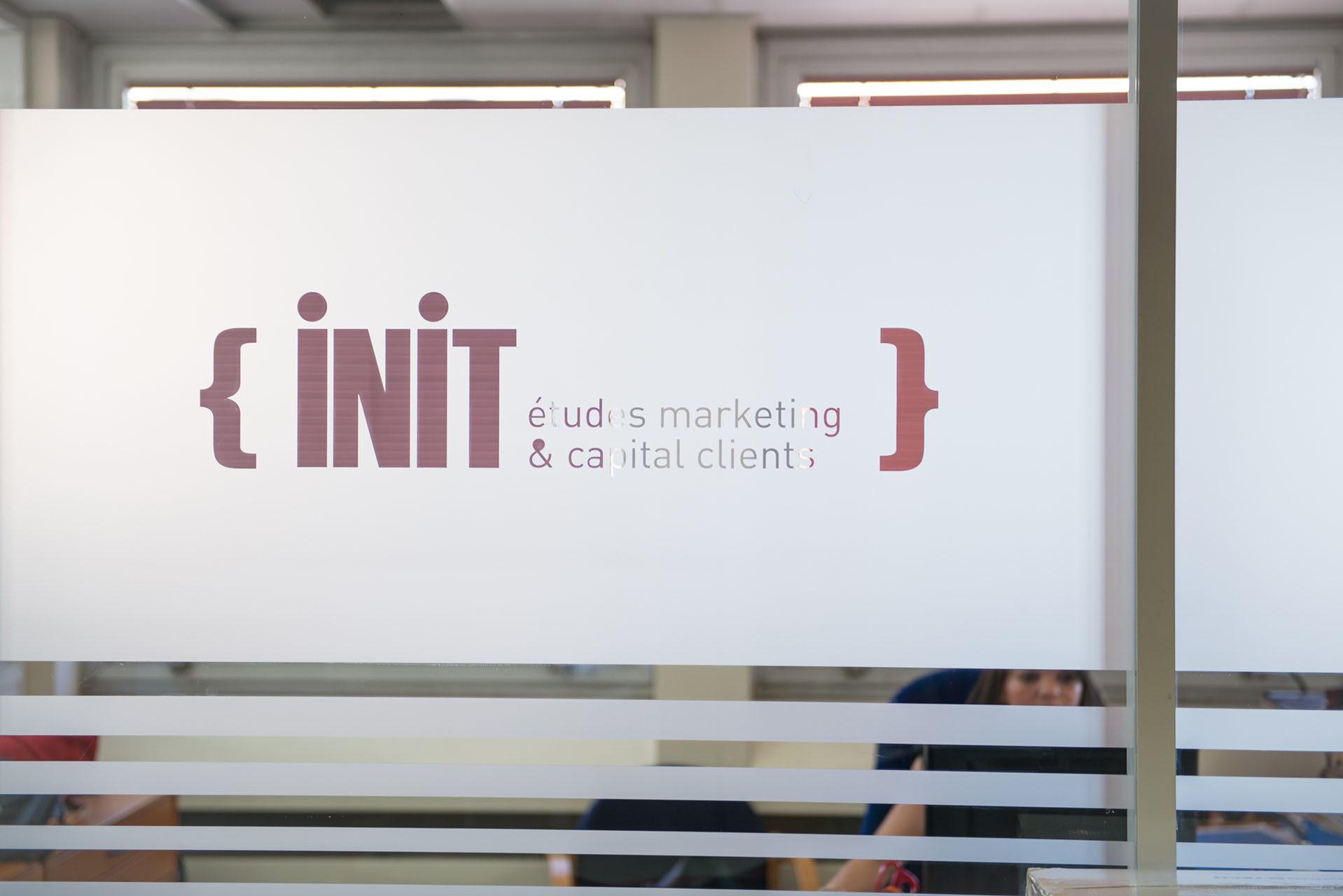 photographe-corporate-ile-de-france-init-val-de-marne