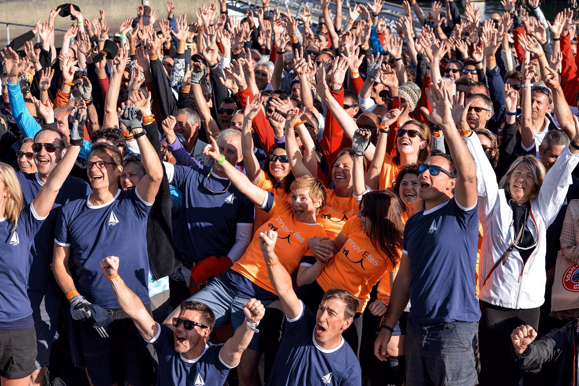 photographe-corporate-paris-armor-cup-orange