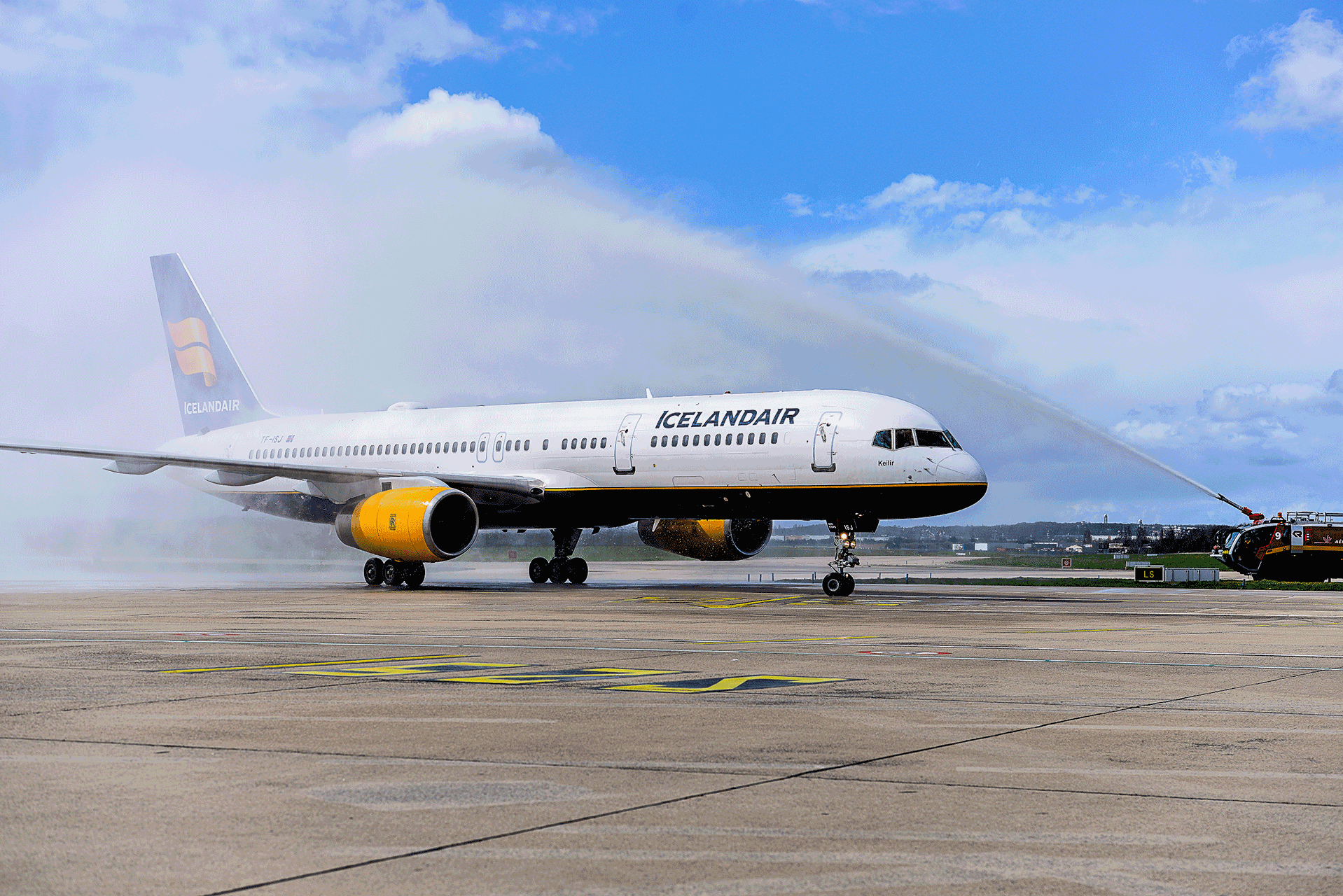 photographe-evenementiel-ile-de-france-icelandair