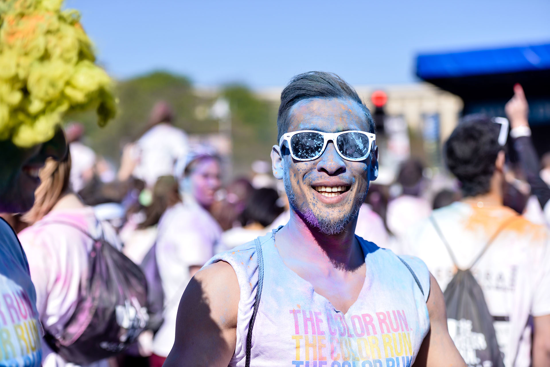 photographe-evenementiel-ile-de-france-maya-angelsen-mairie-de-paris-color-run-2015