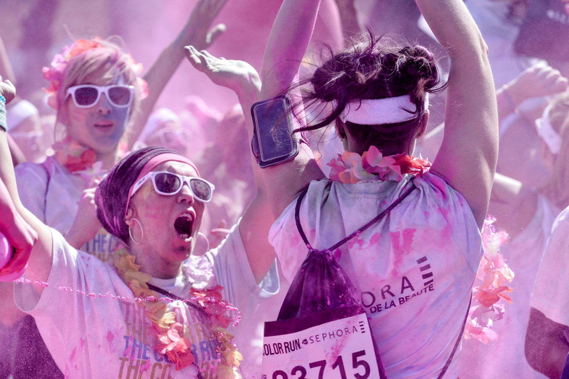 photographe-evenementiel-ile-de-france-maya-angelsen-paris-color-run