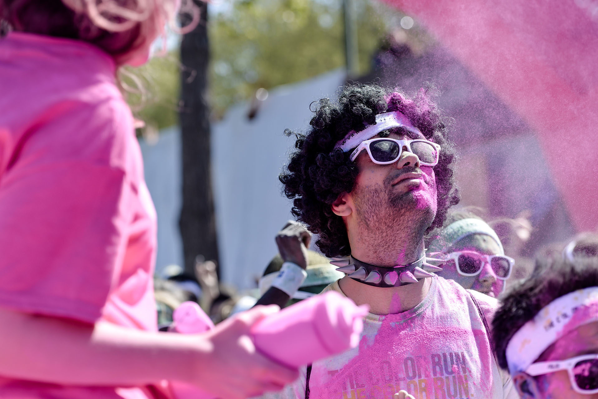 photographe-evenementiel-ile-de-france-maya-angelsen-paris-color-run-2015