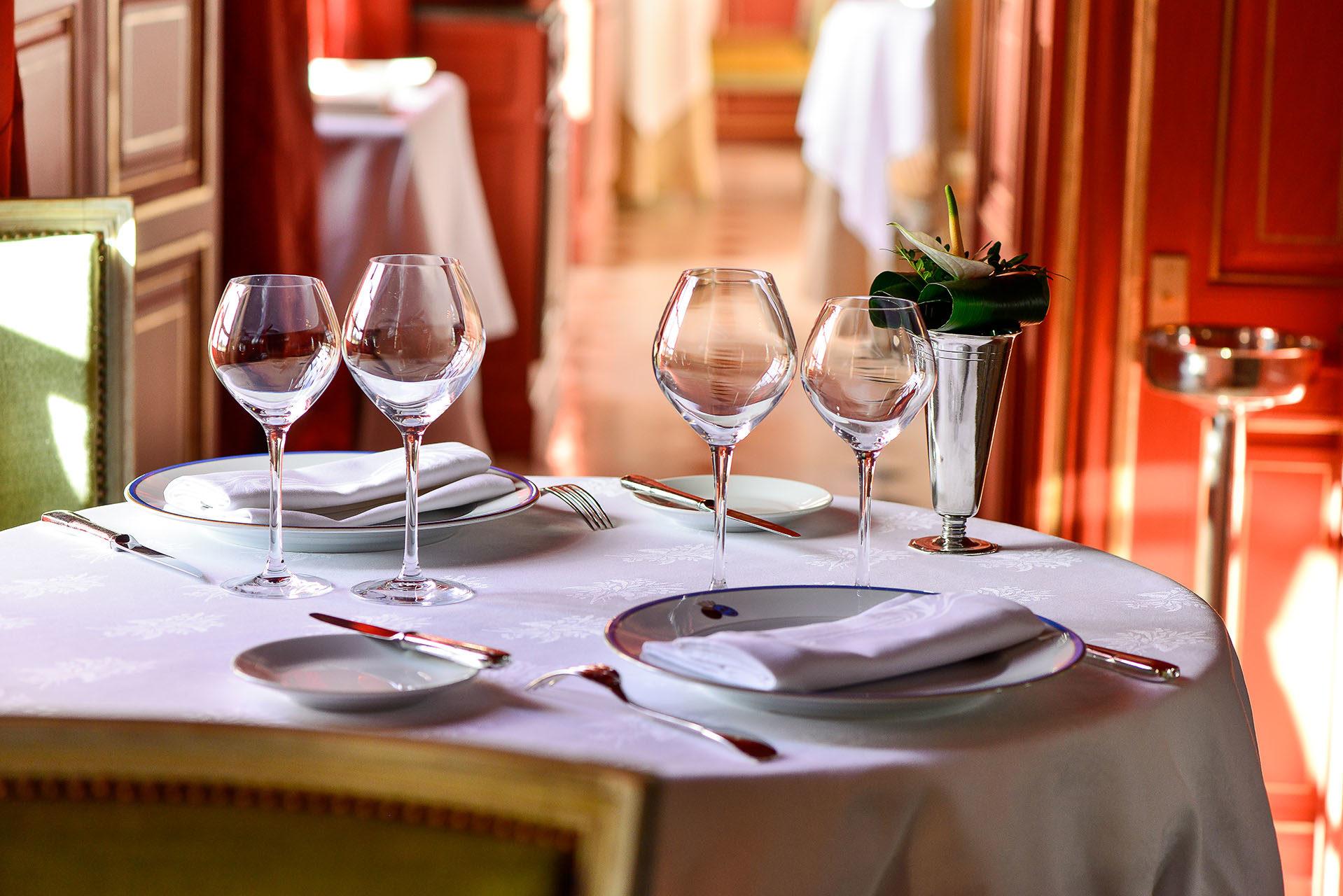 photographe-ile-de-france-corporate-resort-hotellerie-chateau-d-audrieu-normandie