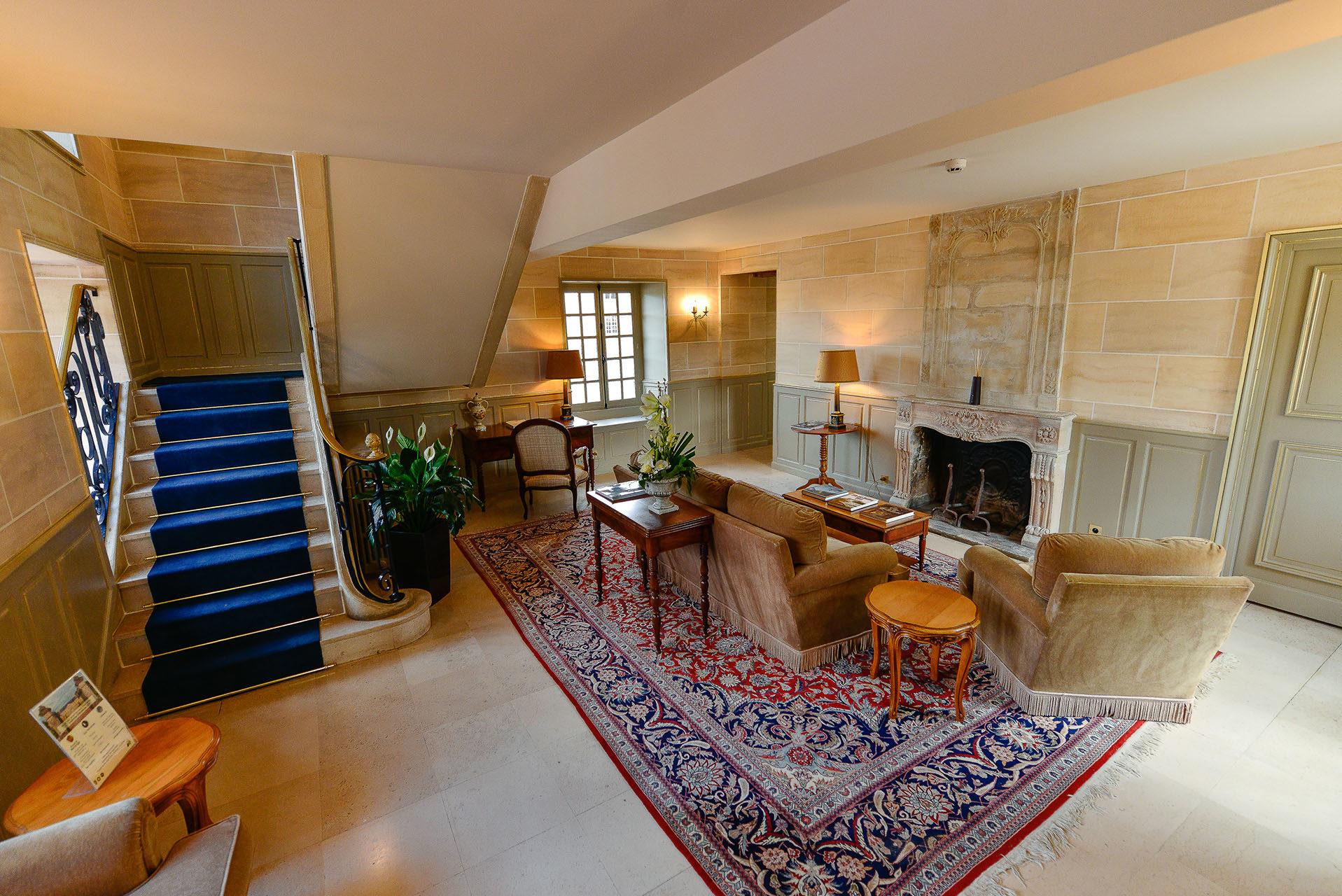 photographe-ile-de-france-corporate-resort-hotellerie-paris