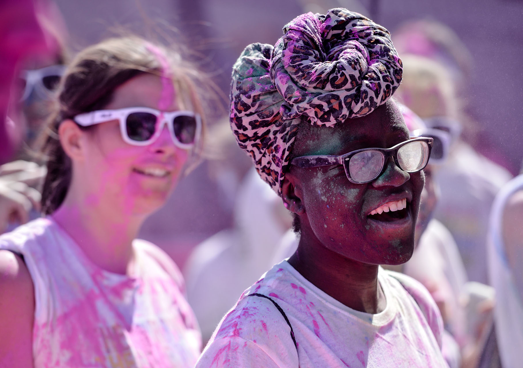 photographe-ile-de-france-evenementiel-color-run-paris