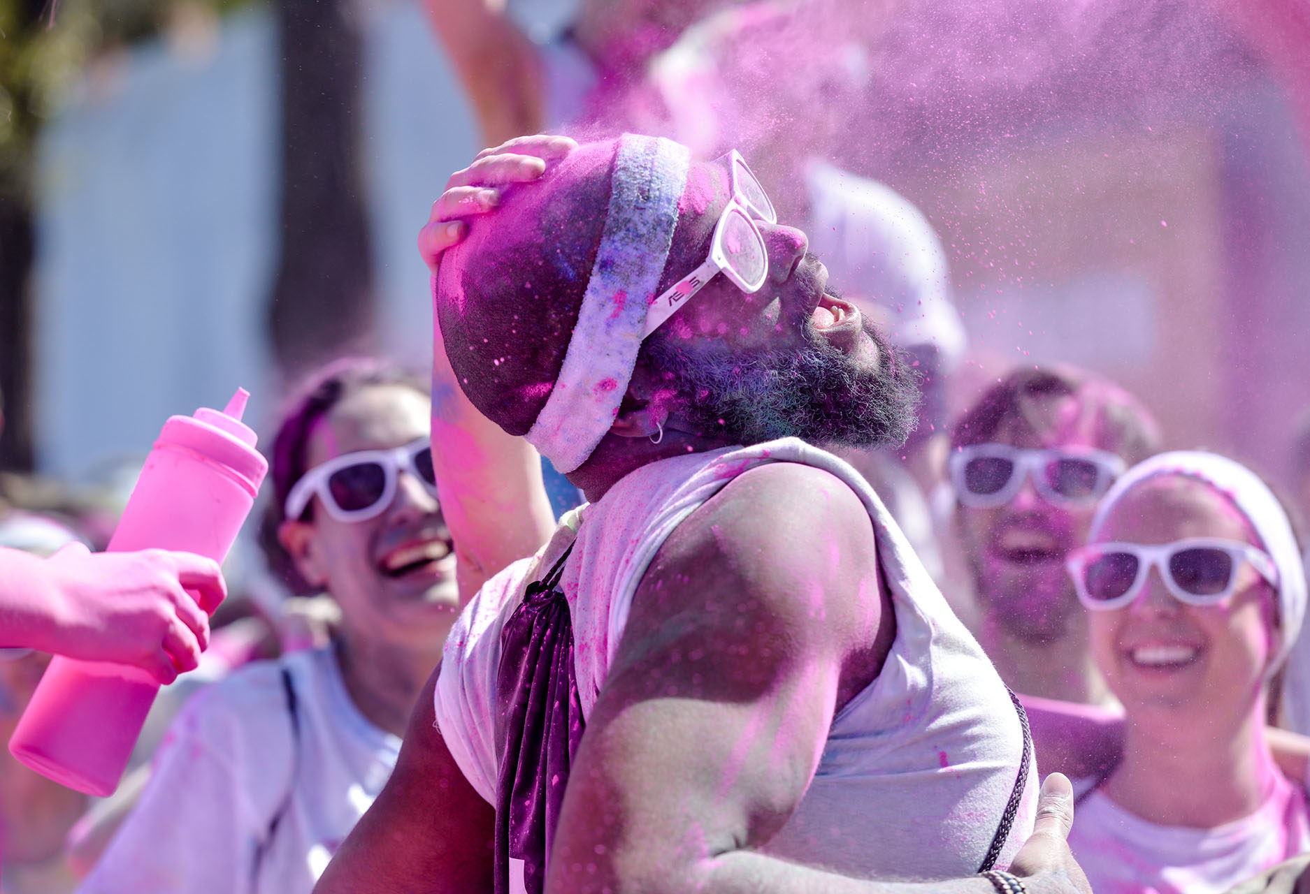 photographe-ile-de-france-evenementiel-paris-color-run-2015