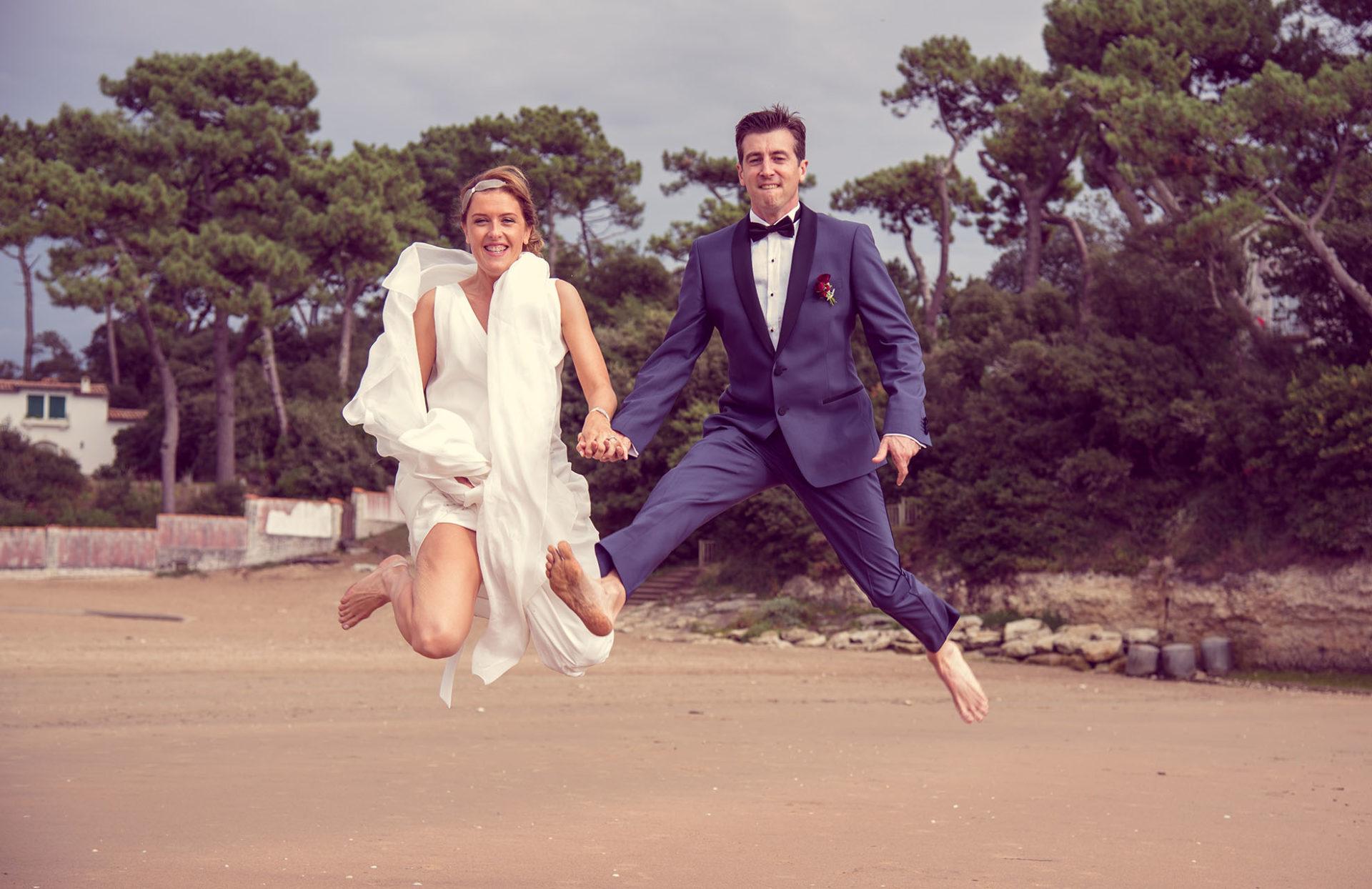 photographe-ile-de-france-mariage-yasmine-philippe