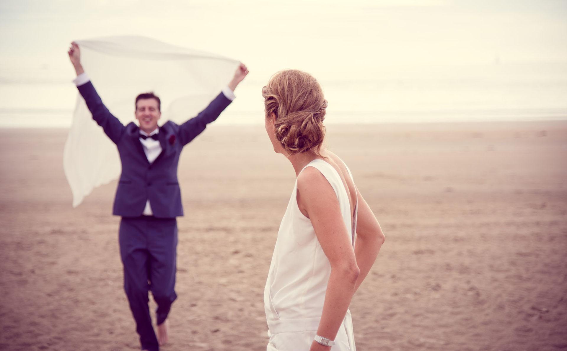 photographe-ile-de-france-mariage-yasmine-philippe-hauts-de-seine