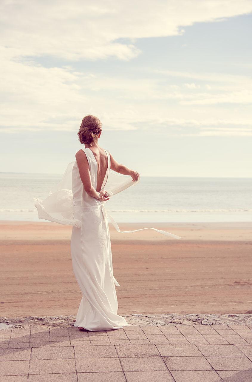 photographe-ile-de-france-mariage-yasmine-philippe-yvelines