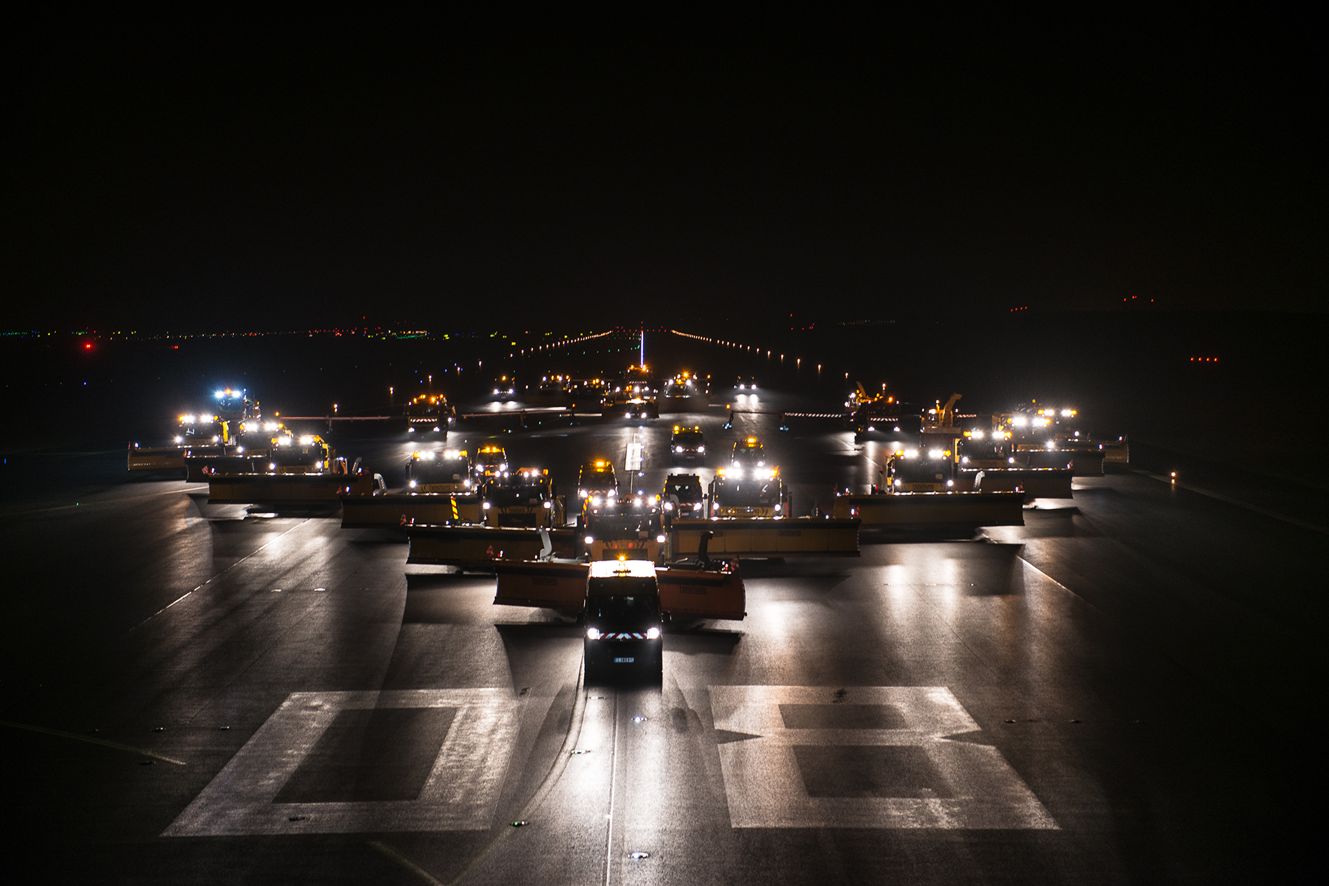 photographe-ile-de-france-photo-corporate-paris-aeroport