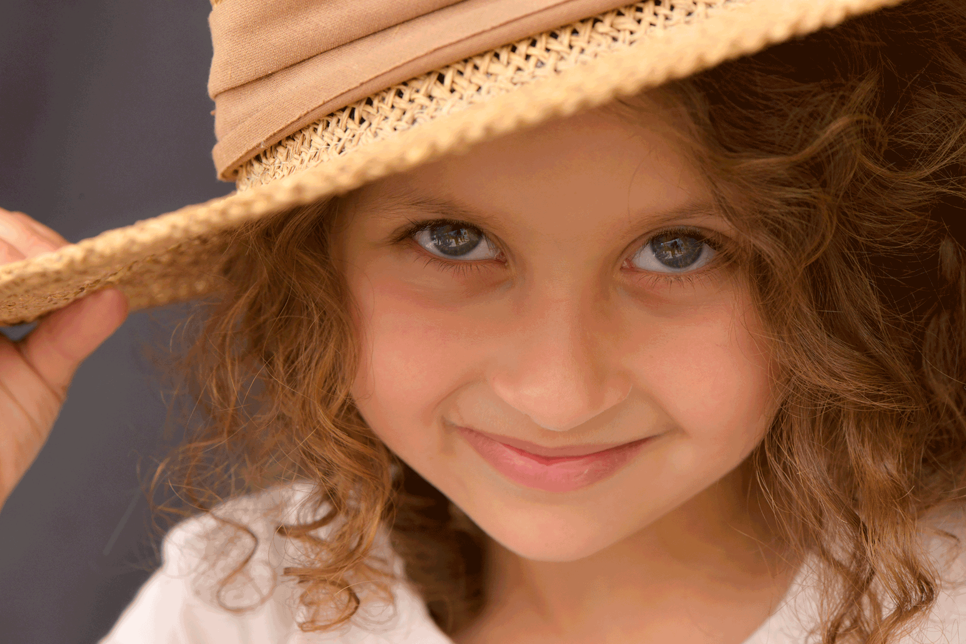 photographe-ile-de-france-portrait-photo-enfant-hauts-de-seine