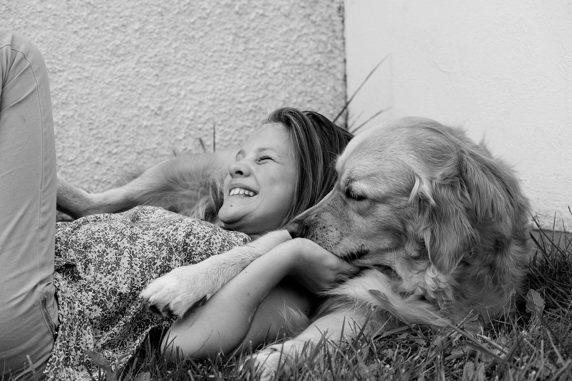 photographe-ile-de-france-portraits-famille-maya-angelsen-hauts-de-seine