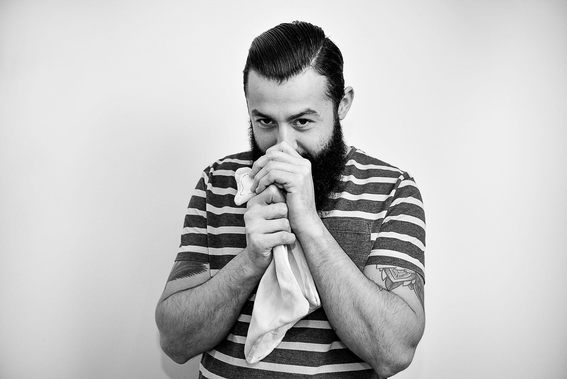 photographe-ile-de-france-portraits-maternite-nicolas-paris