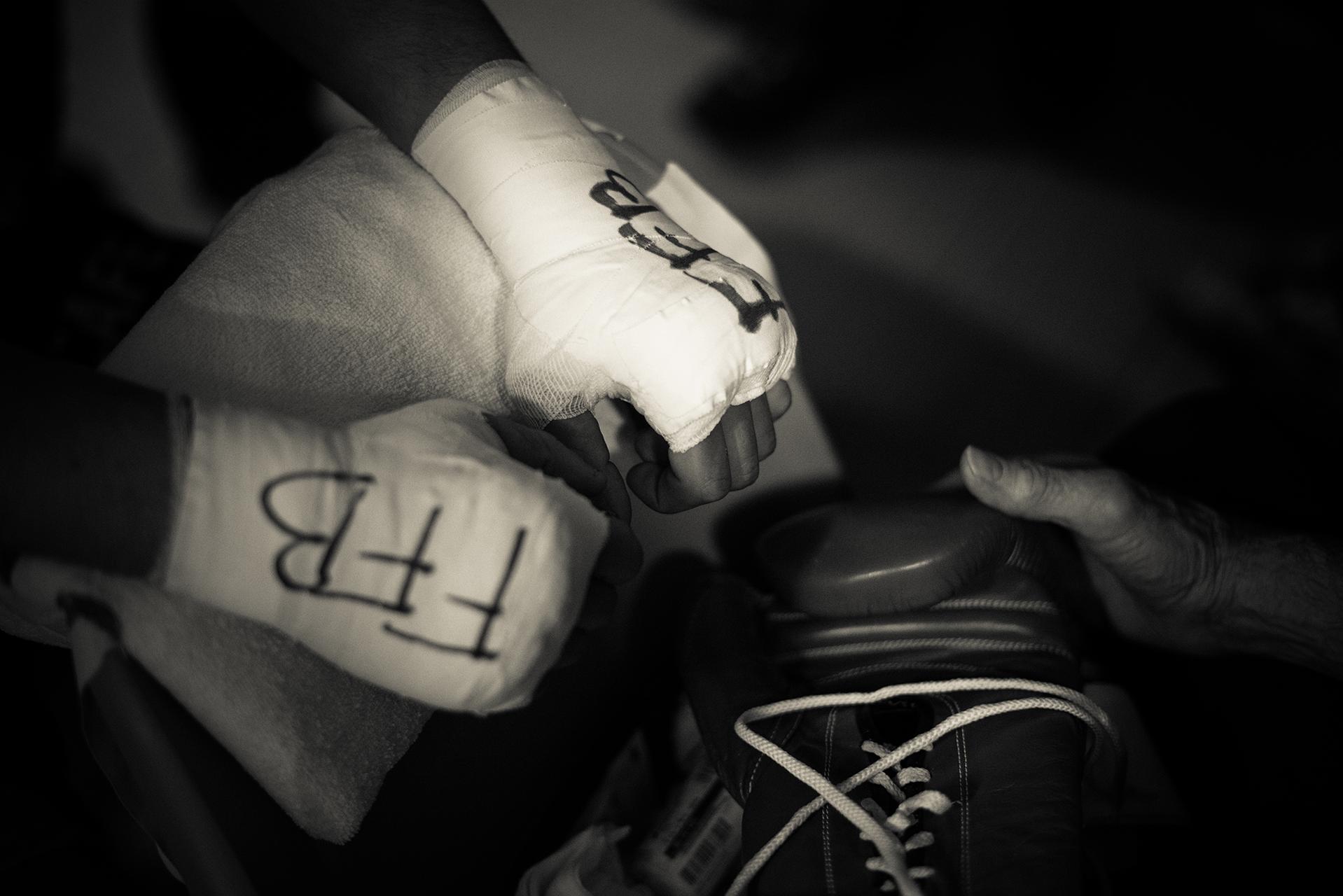 photographe-ile-de-france-reportage-boxe-maya-angelsen