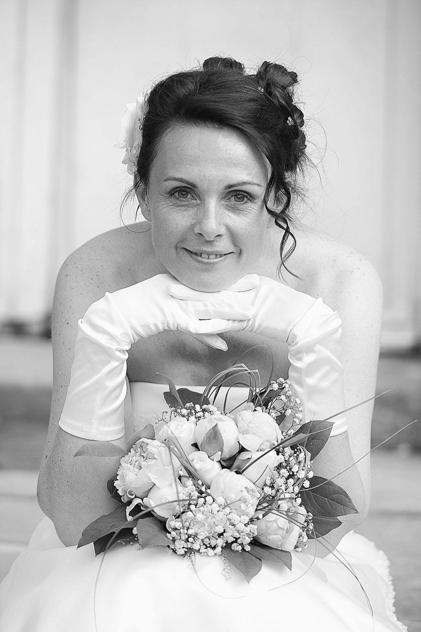 photographe-mariage-maya-angelsen-ile-de-france-paris