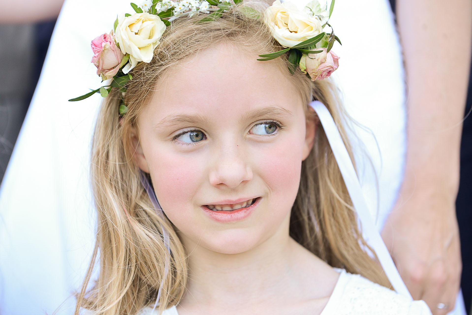 photographe-mariage-maya-angelsen-ile-de-france-val-de-marne