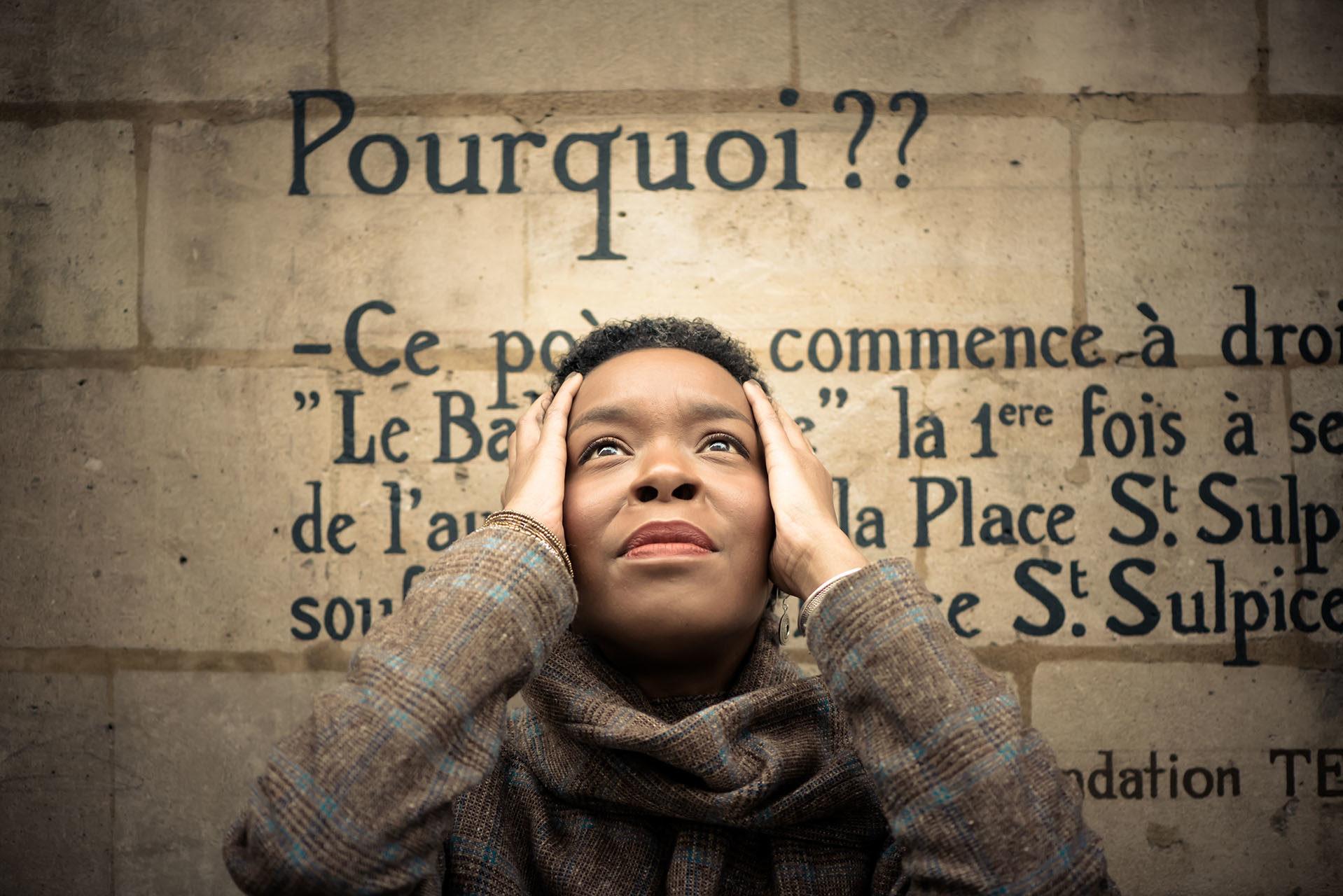 photographe-maya-angelsen-portraits-ile-de-france-paris-mai