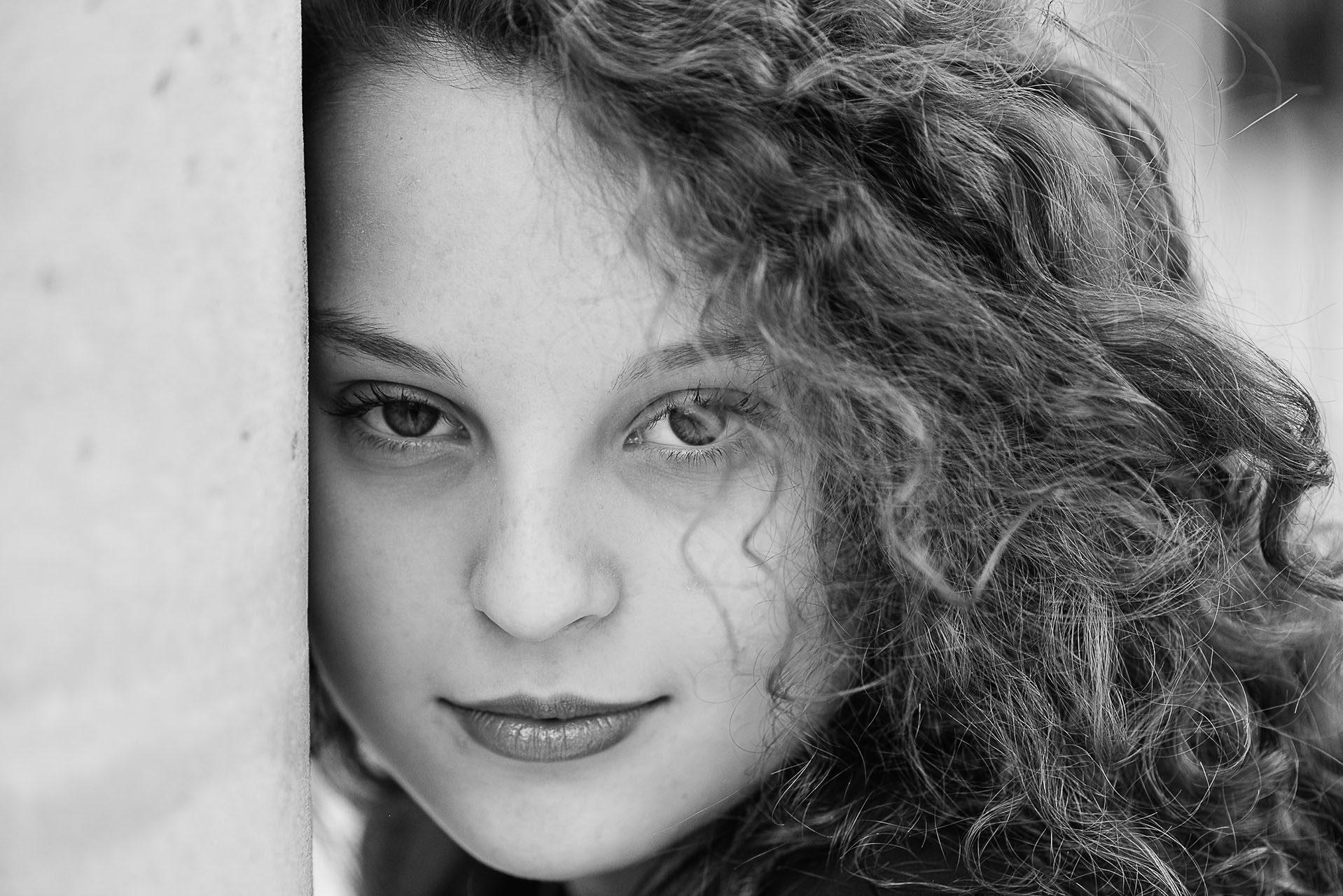 photographe-portraits-book-comedien-ile-de-france-essonne