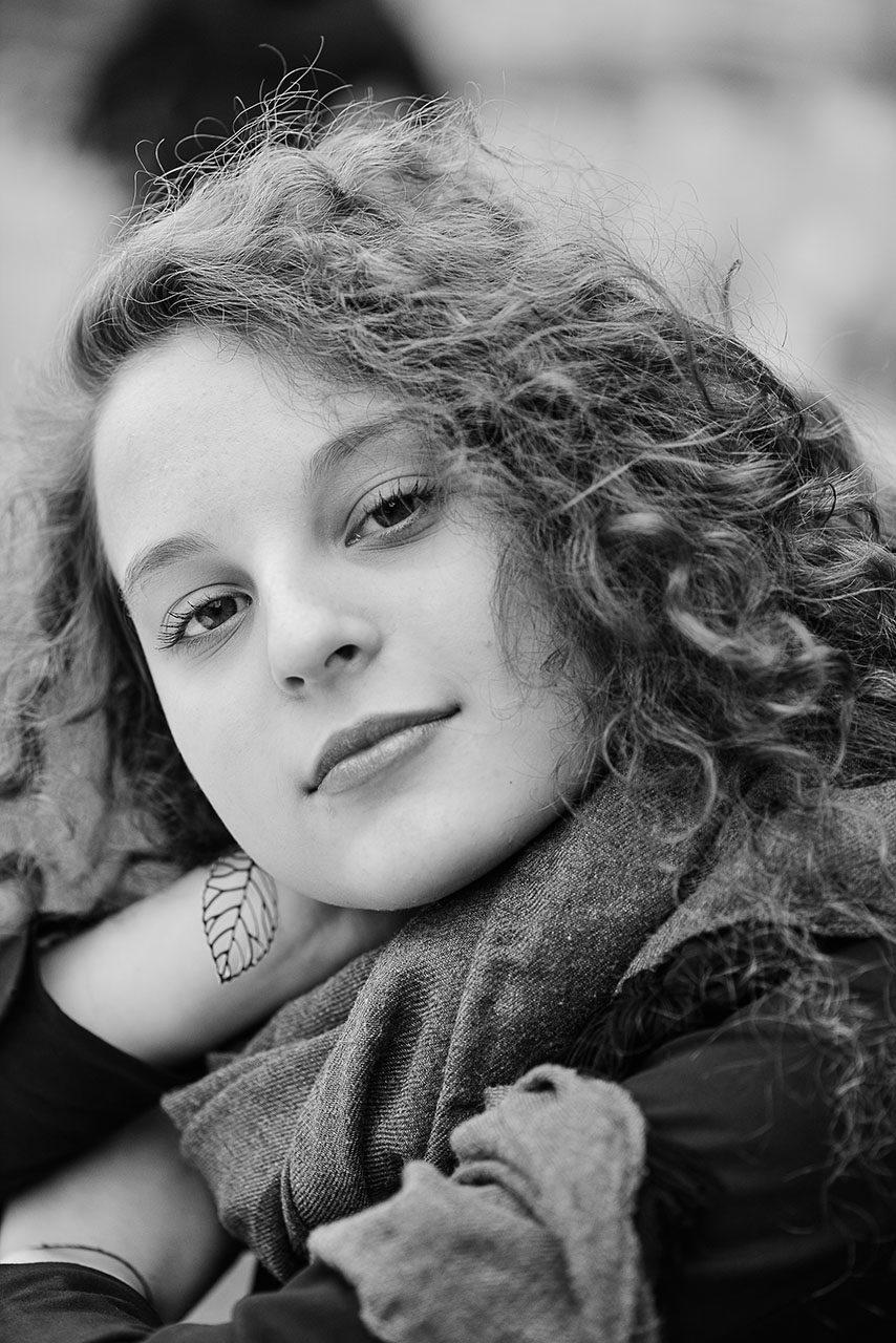 photographe-portraits-book-comedien-ile-de-france-lucile-hauts-de-seine