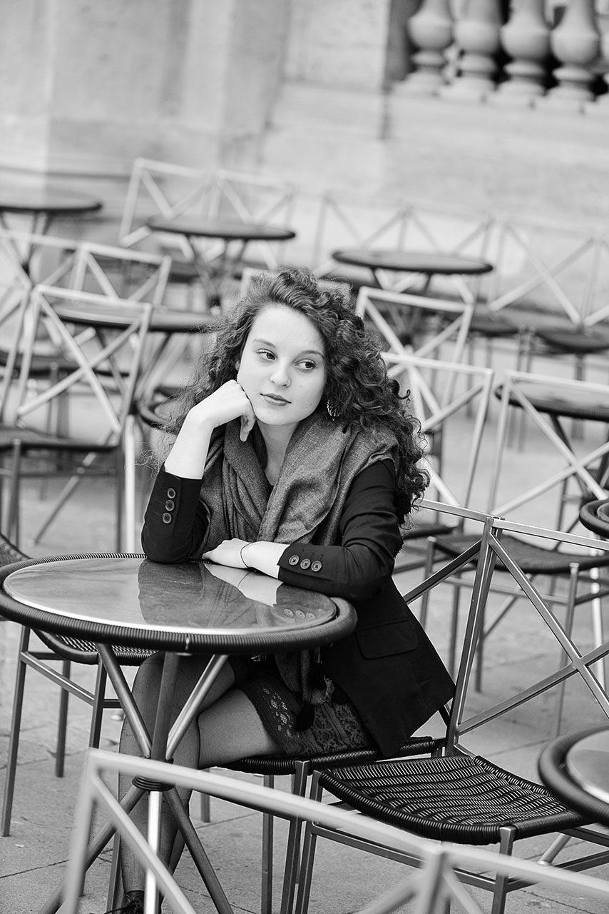 photographe-portraits-book-comedien-ile-de-france-paris-lucile