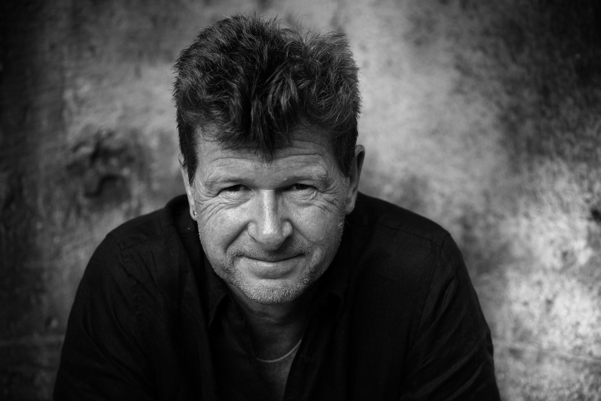 photographe-portraits-book-comediens-maya-angelsen-ile-de-france-paris