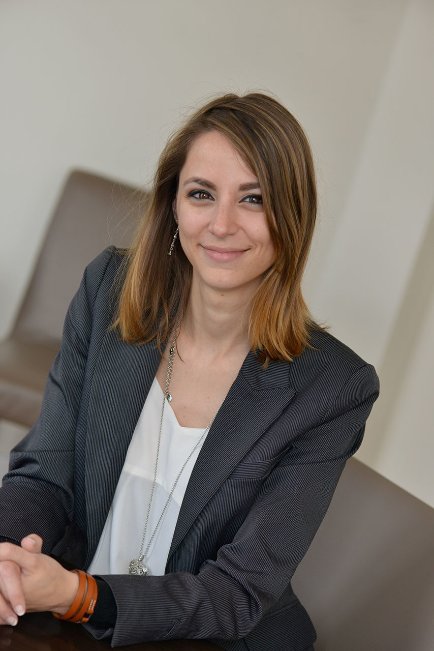 photographe-portraits-corporate-ile-de-france-maya-angelsen-cabinet-avocats-anffrey-delfour-boyer-paris