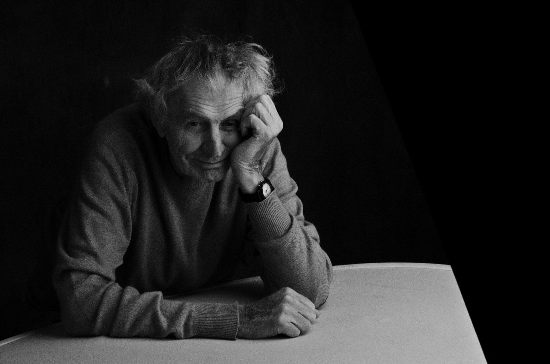 photographe-portraits-ile-de-france-jean-francois-bauret-paris-maya-angelsen
