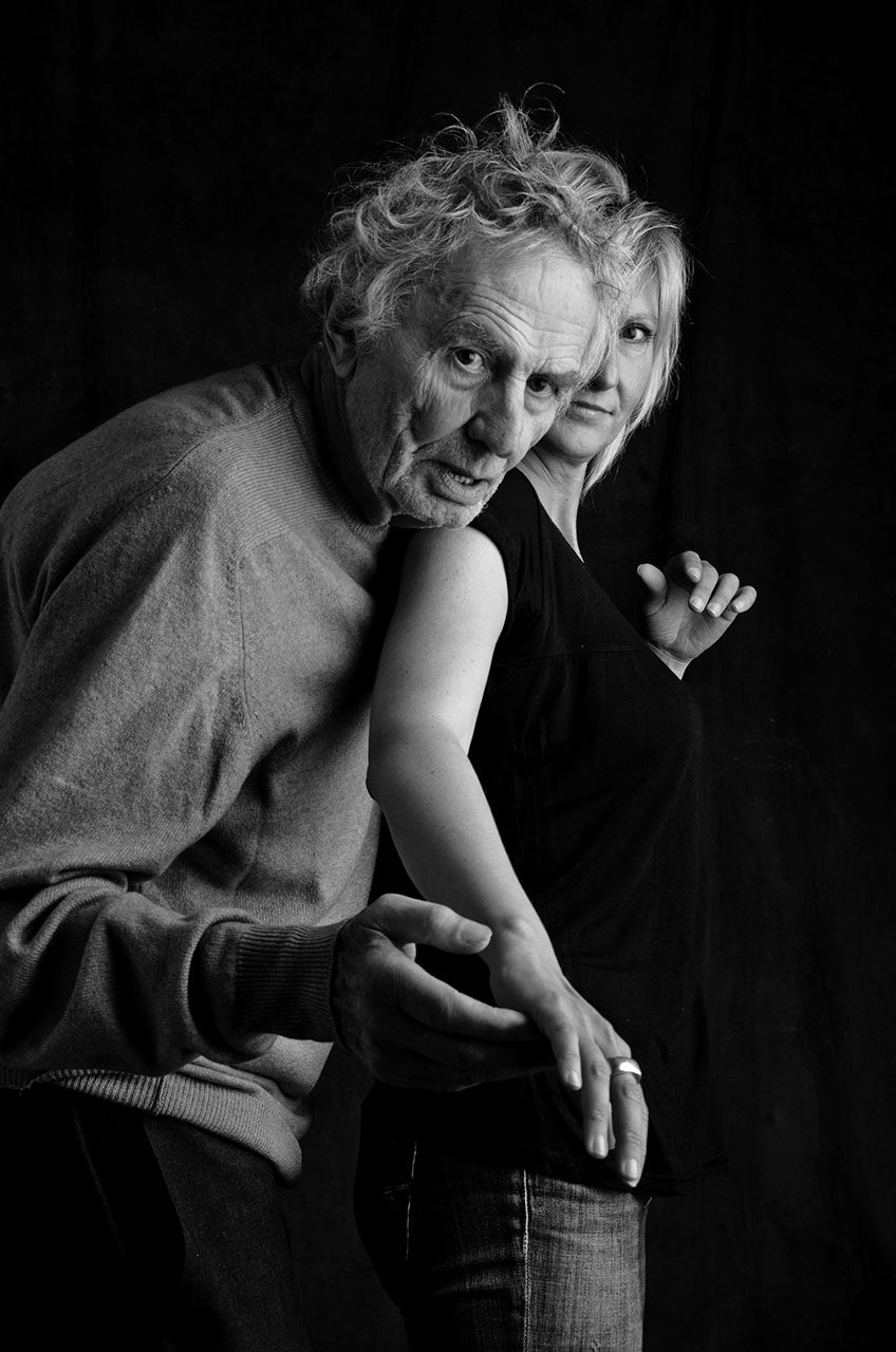 photographe-portraits-ile-de-france-jean-francois-bauret-paris-maya-angelsen-stage-photos