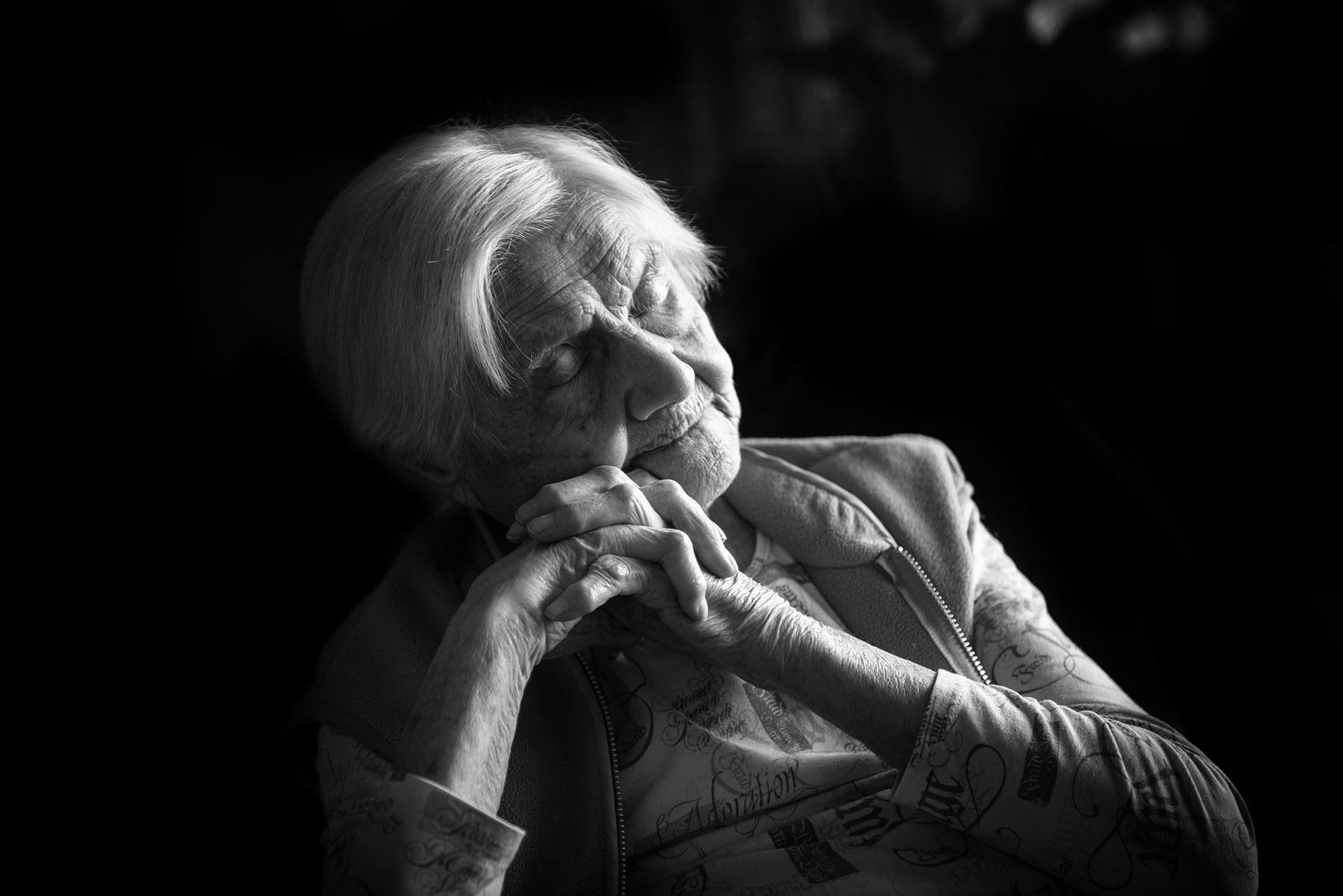 photographe-portraits-ile-de-france-projet-centenaires-l-hay-les-roses-val-de-marne-may-angelsen